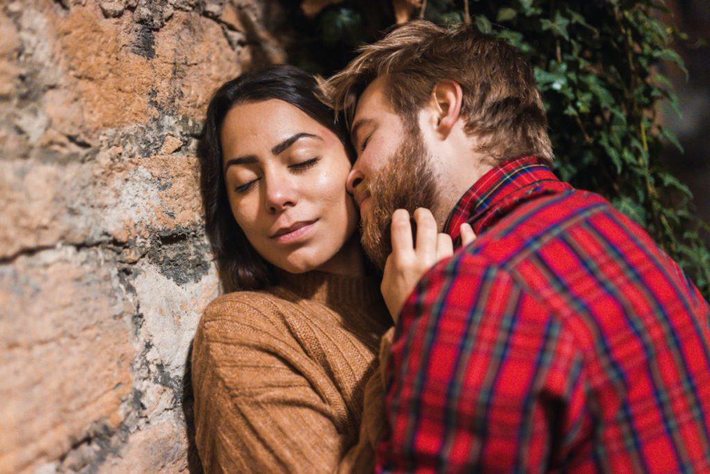 photographe-de-mariage-lyon