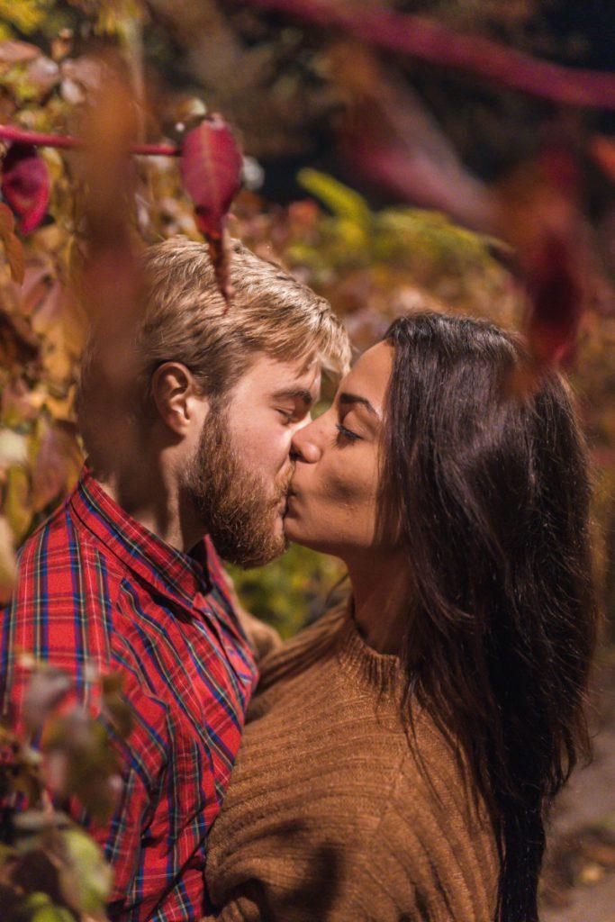 photographe-de-mariage-saint-étienne