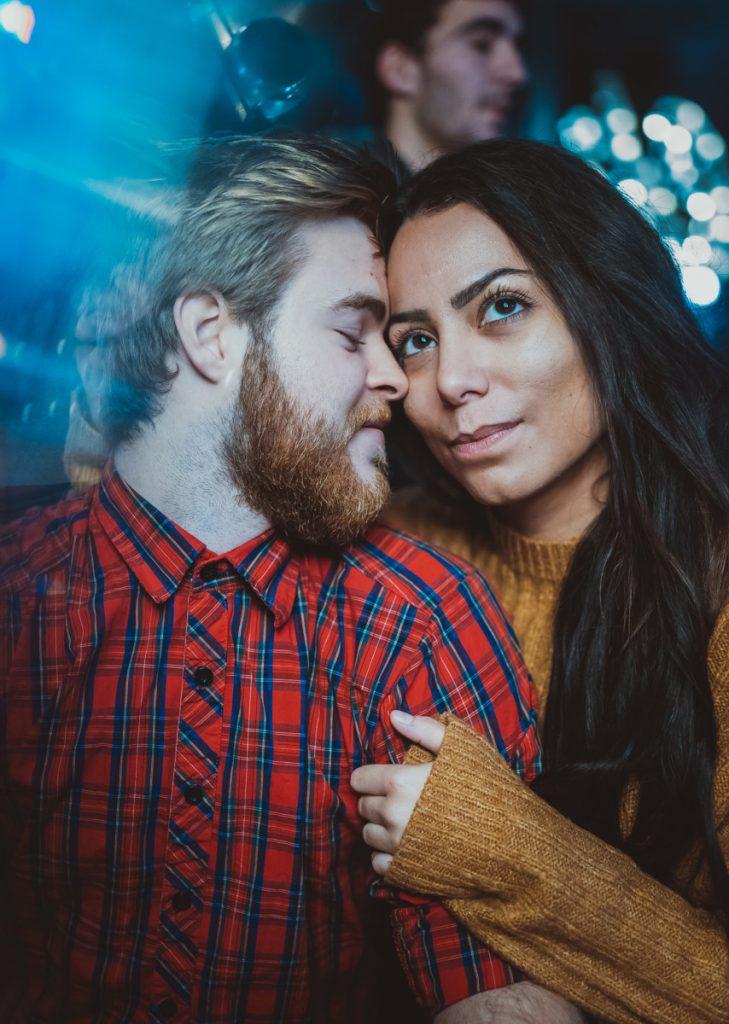 séance-couple-photographe-lyon
