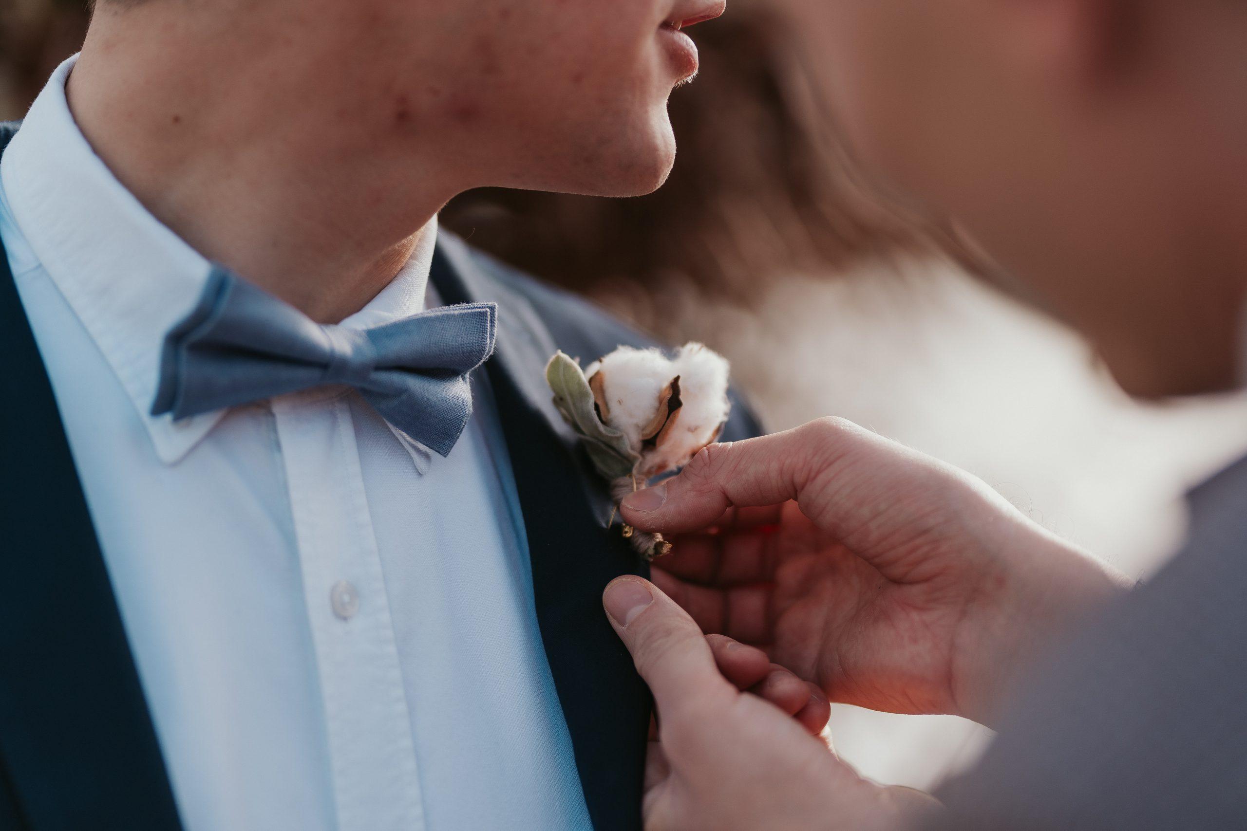 insta_wedding_marie_alban_001
