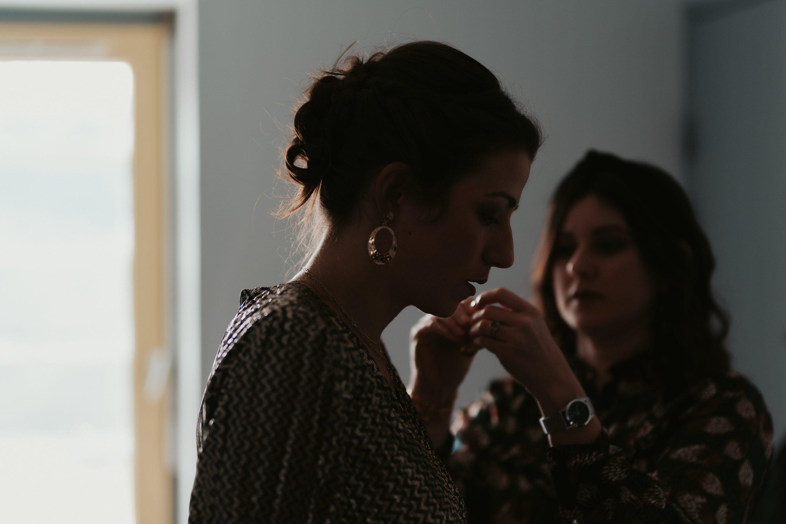 insta_wedding_marie_alban_008