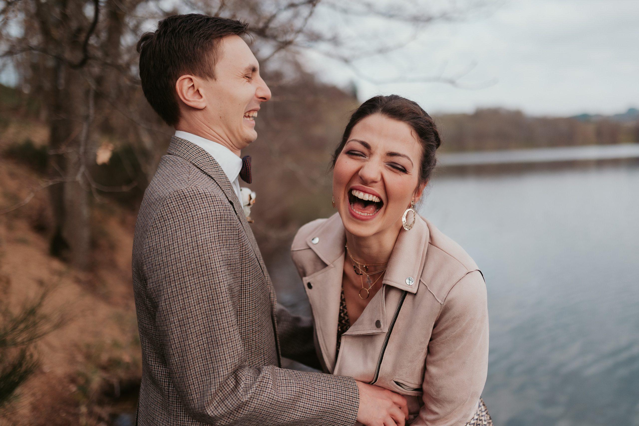 insta_wedding_marie_alban_009