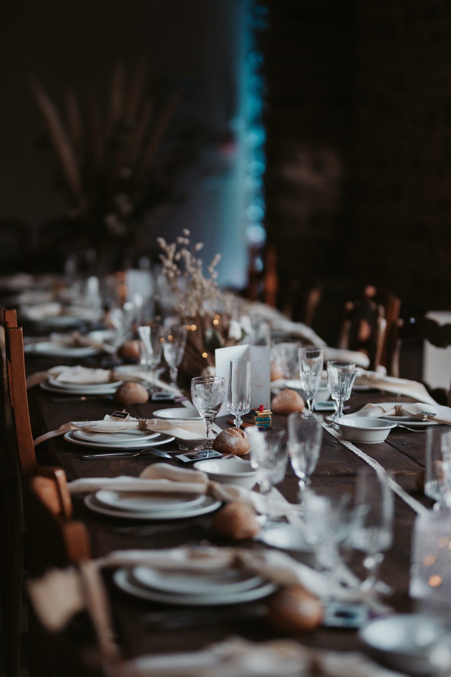 insta_wedding_marie_alban_011
