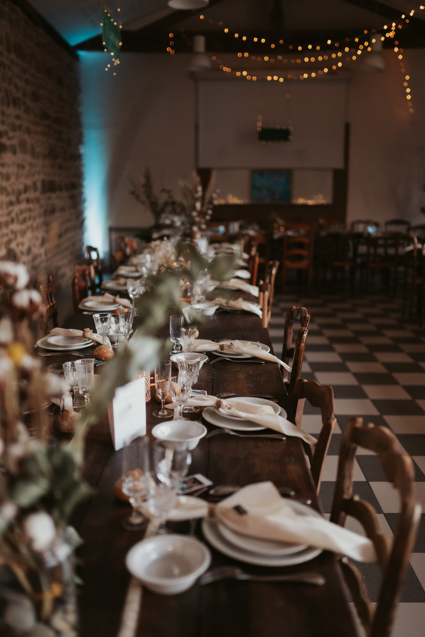 insta_wedding_marie_alban_012