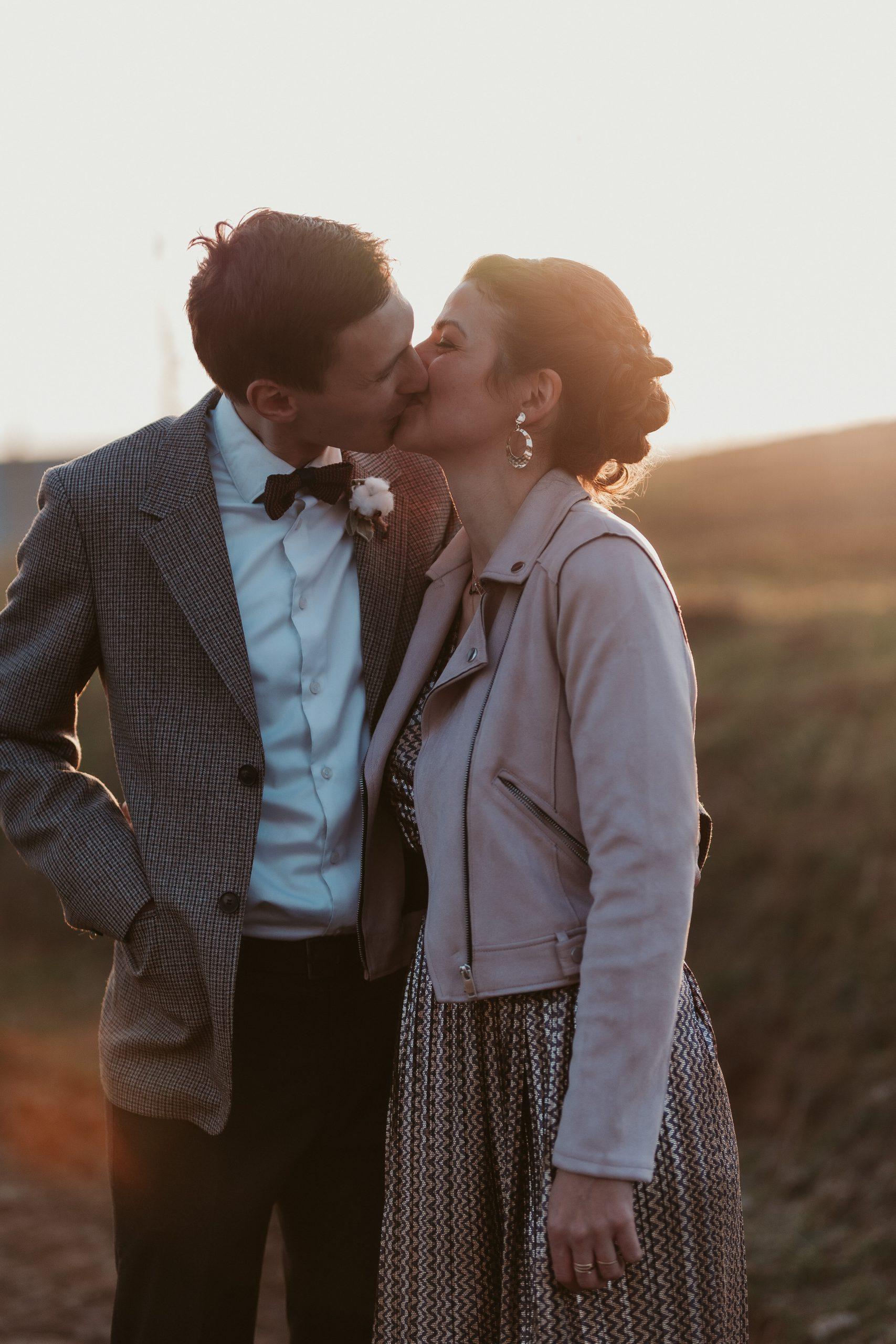 insta_wedding_marie_alban_014