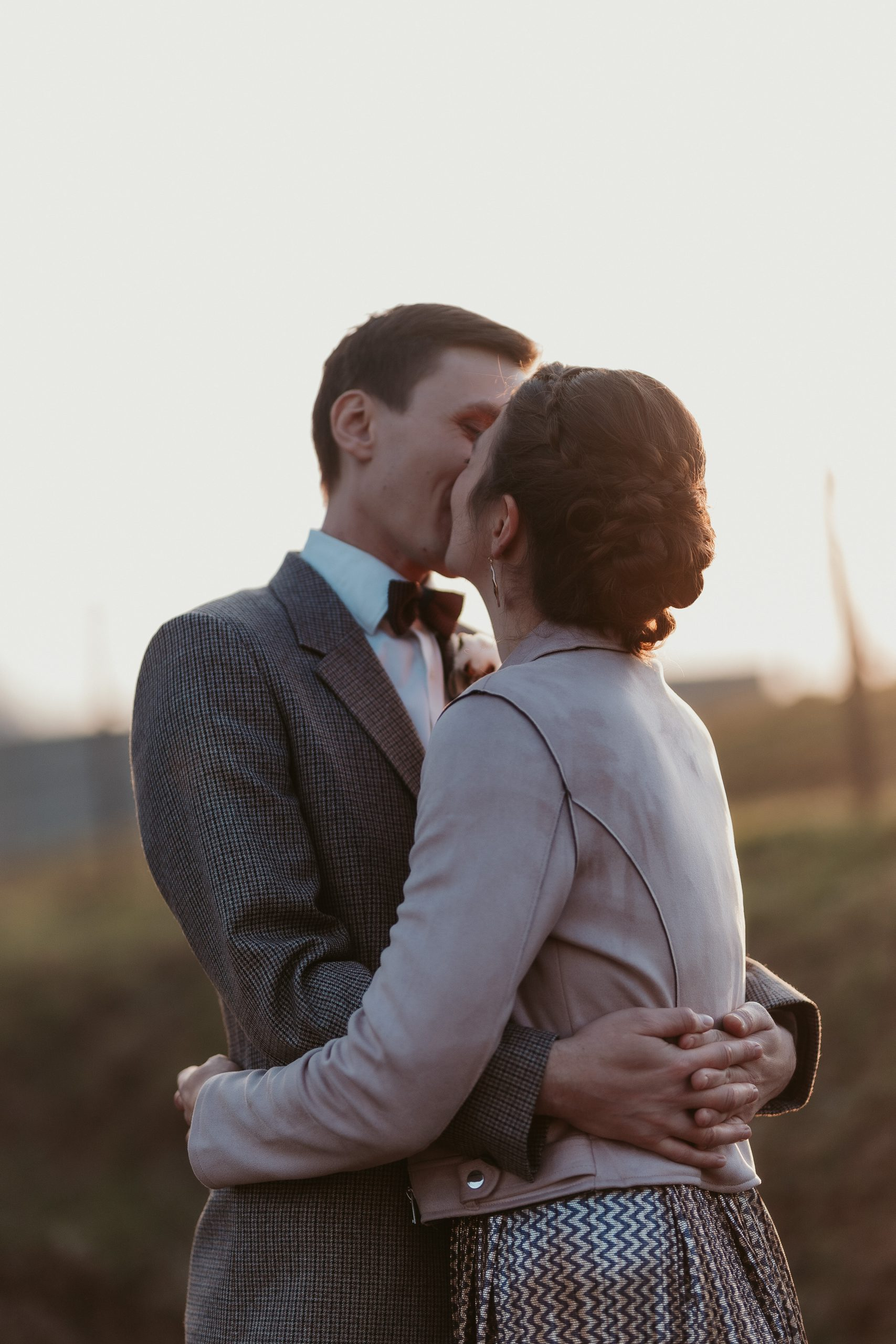 insta_wedding_marie_alban_015