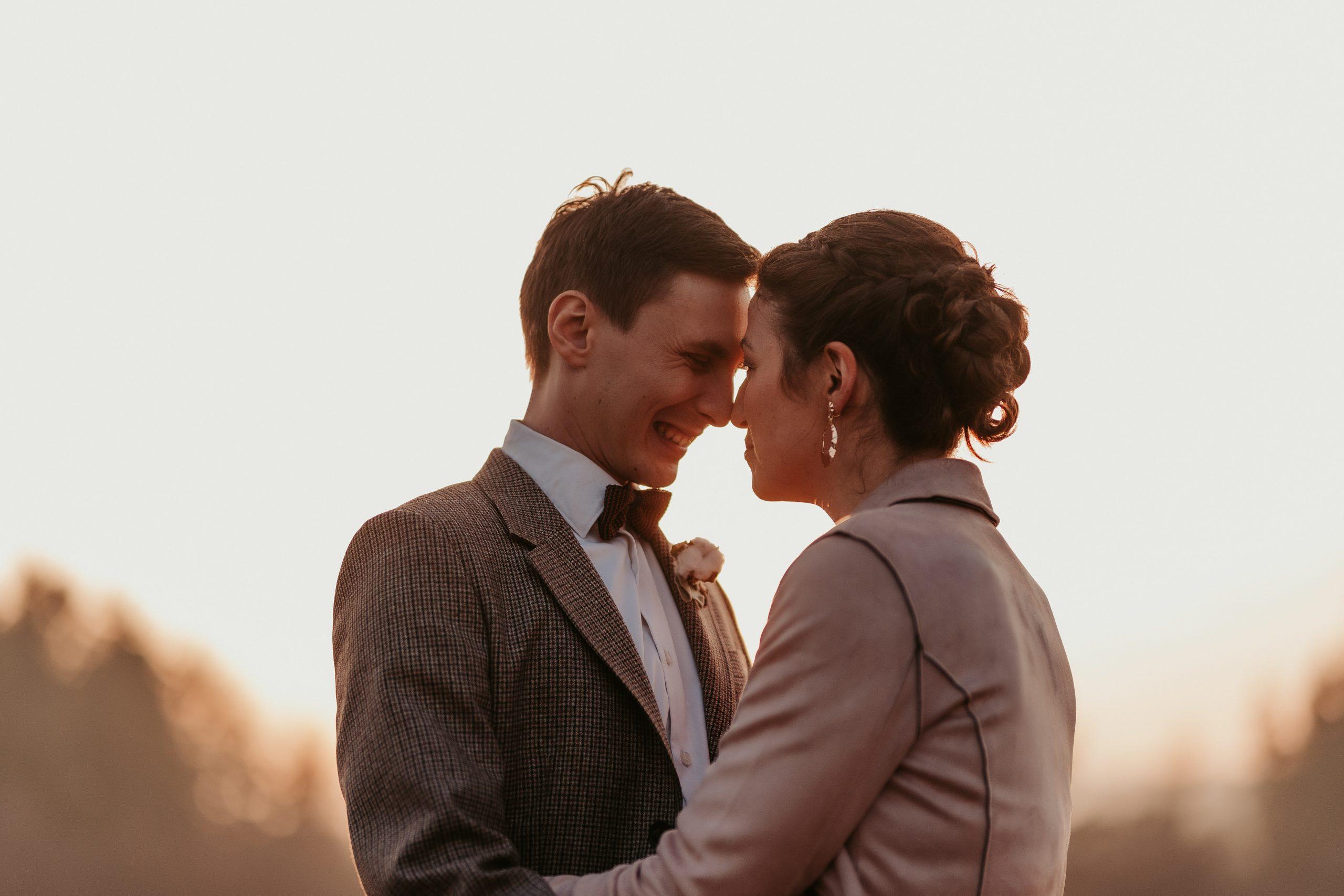 insta_wedding_marie_alban_017