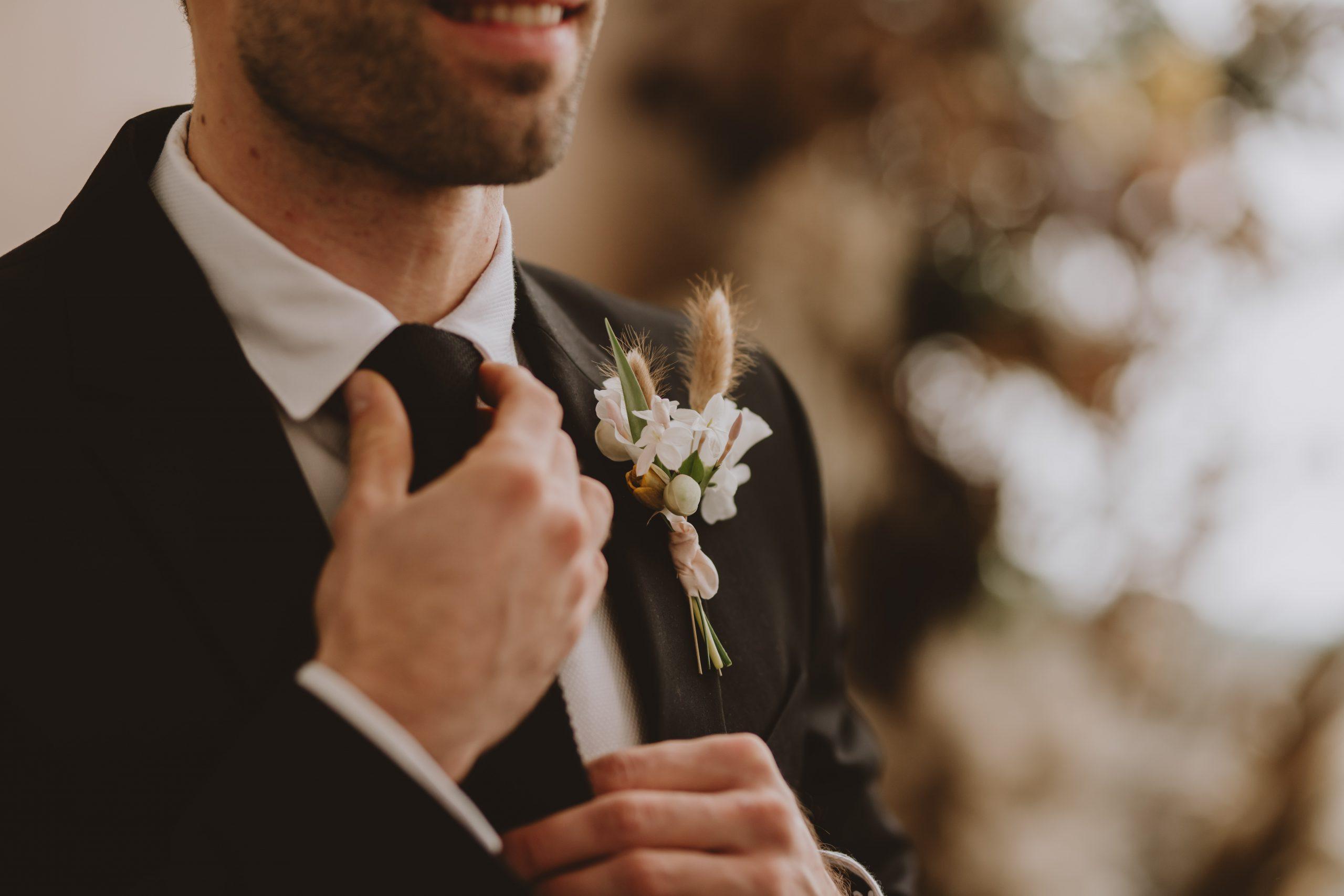 mariage_sony_001