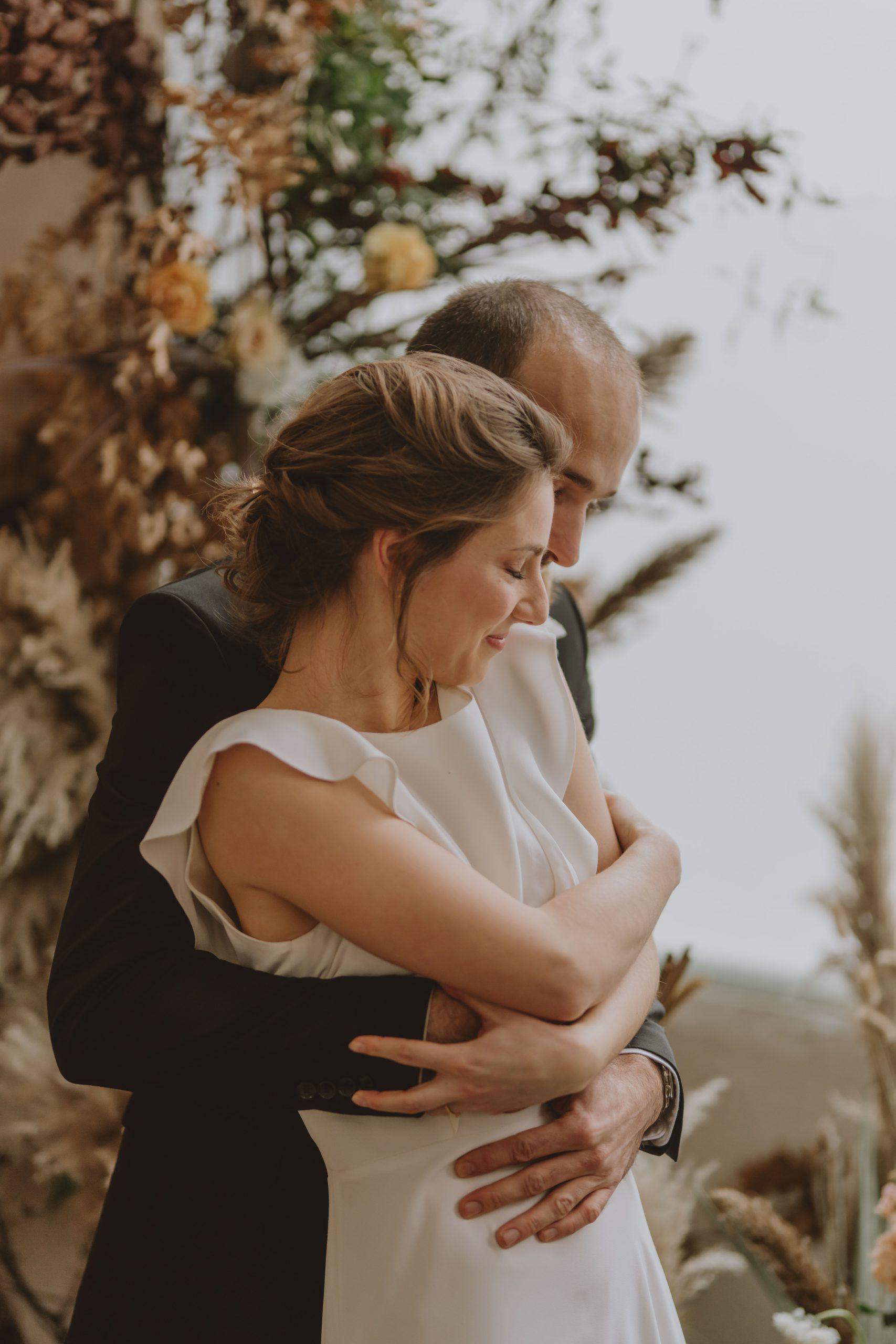 mariage_sony_011