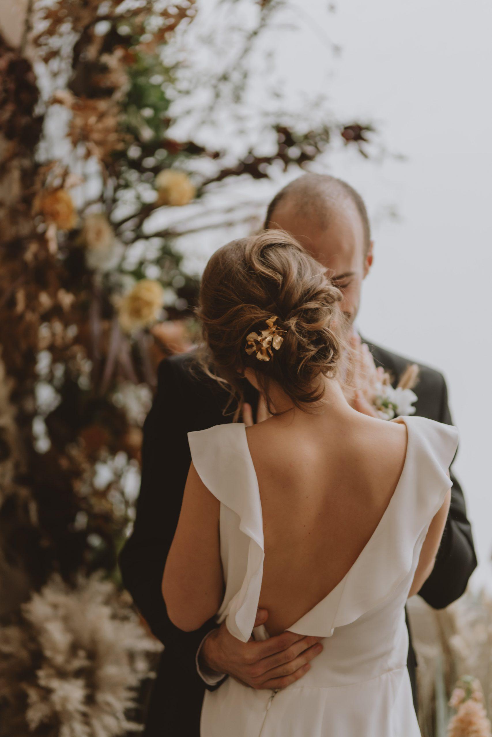 mariage_sony_012
