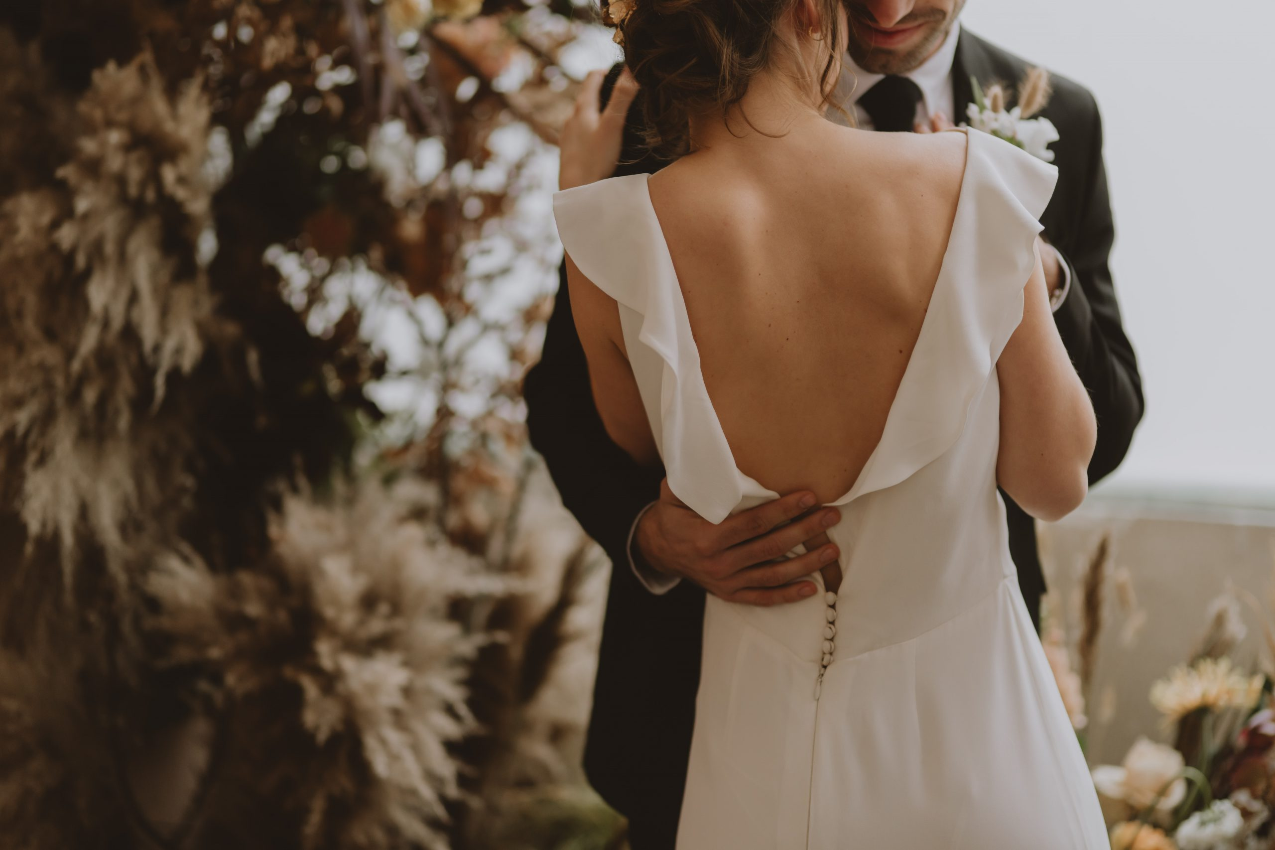 mariage_sony_013