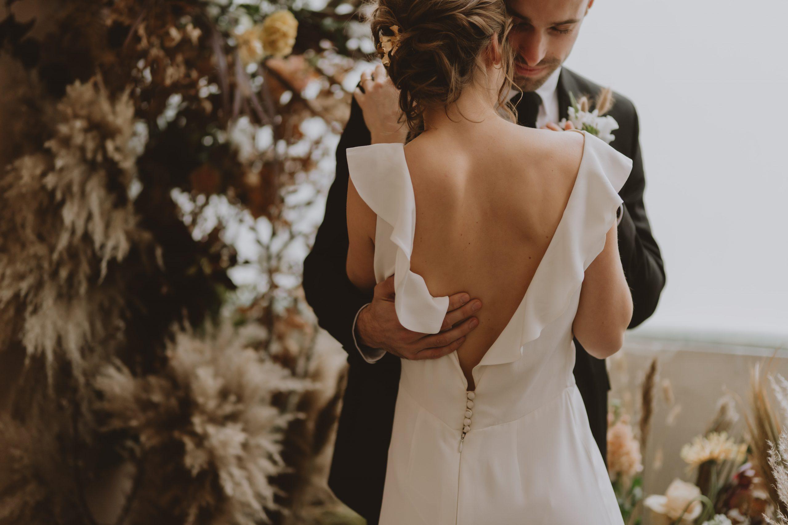 mariage_sony_014