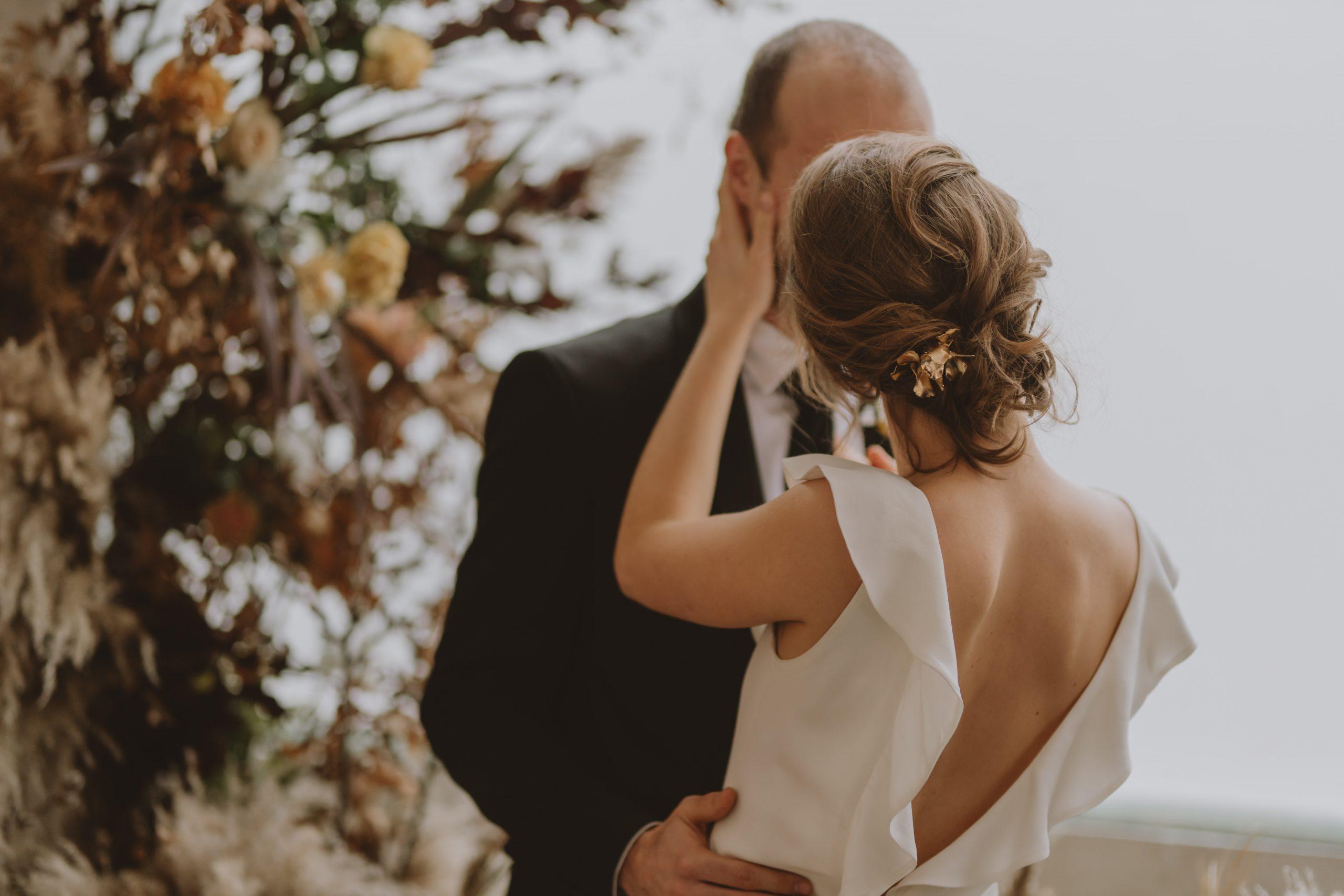 mariage_sony_015