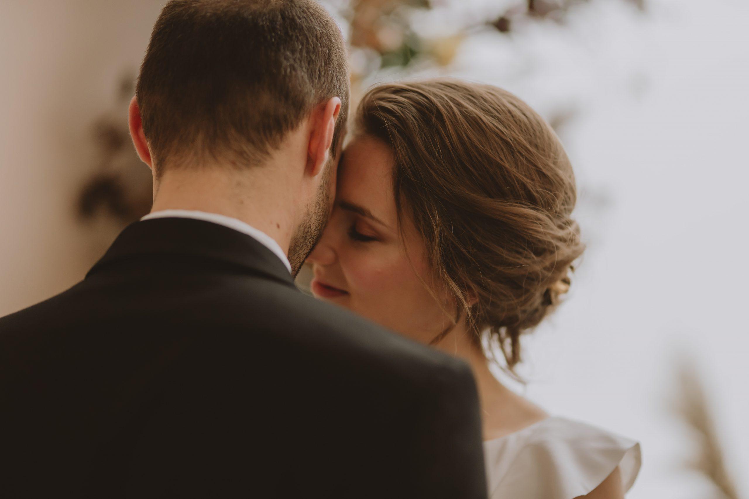 mariage_sony_017