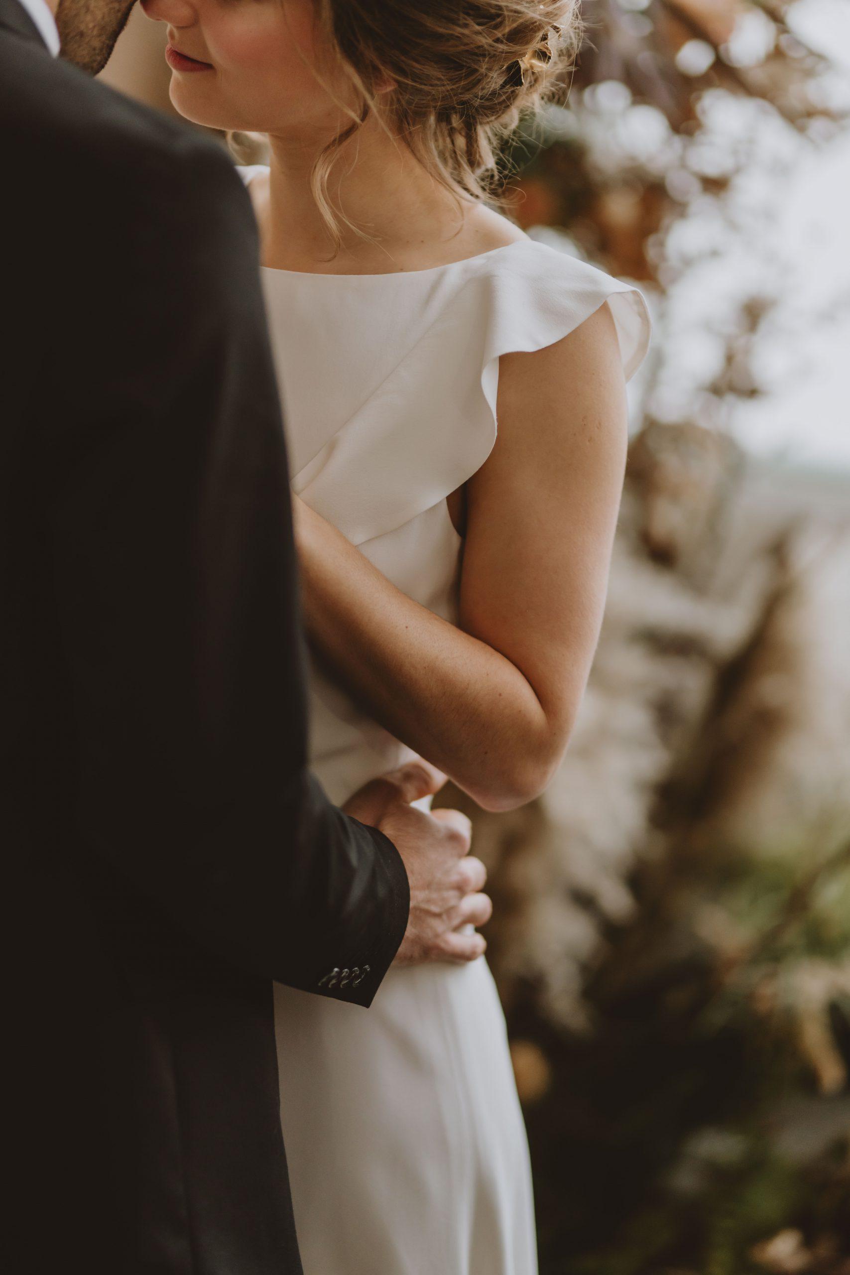 mariage_sony_018