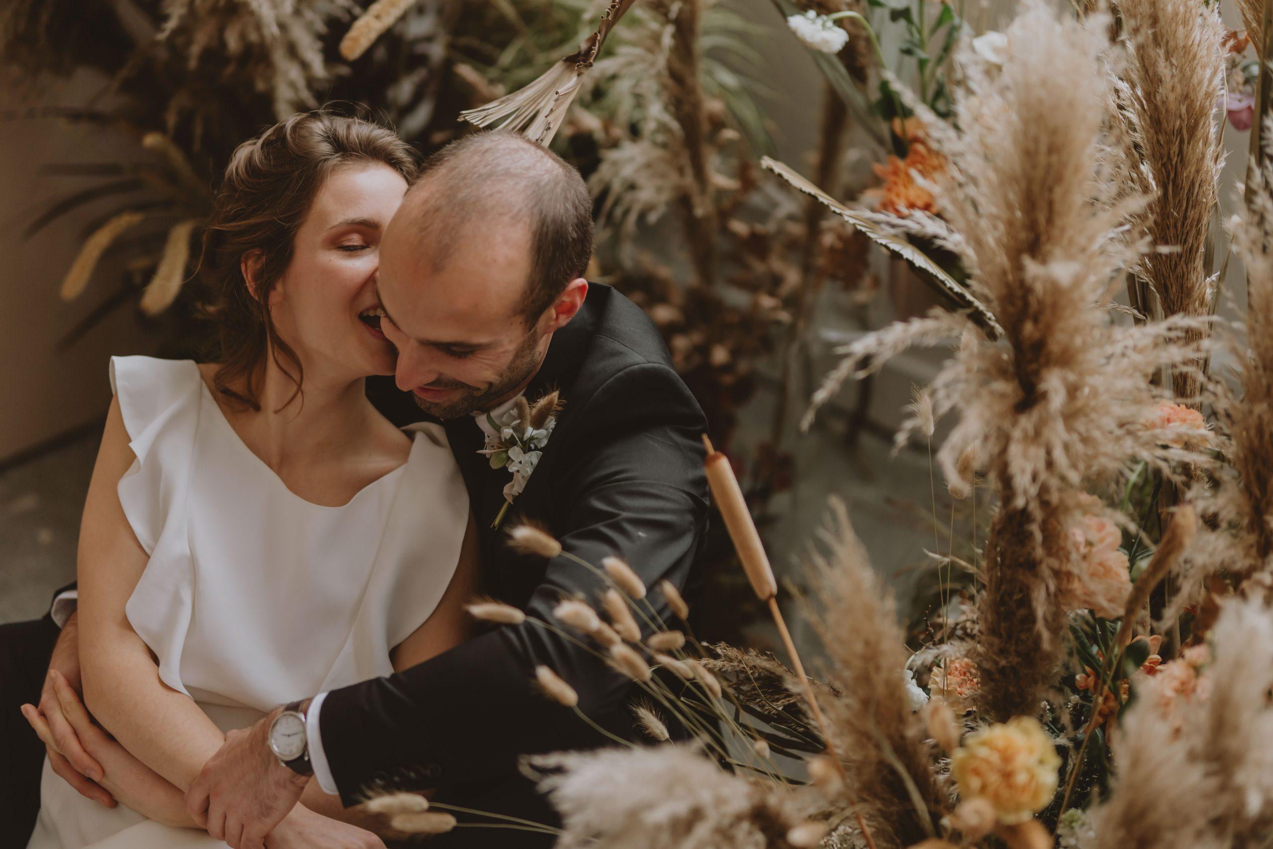 mariage_sony_021