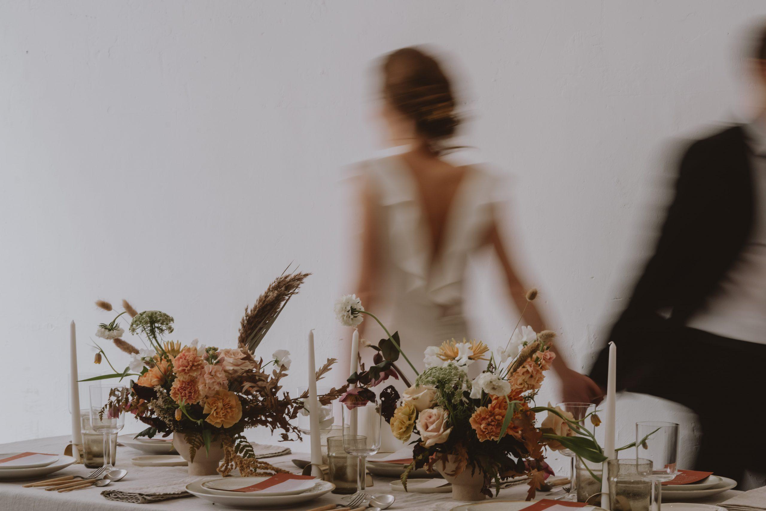 mariage_sony_025