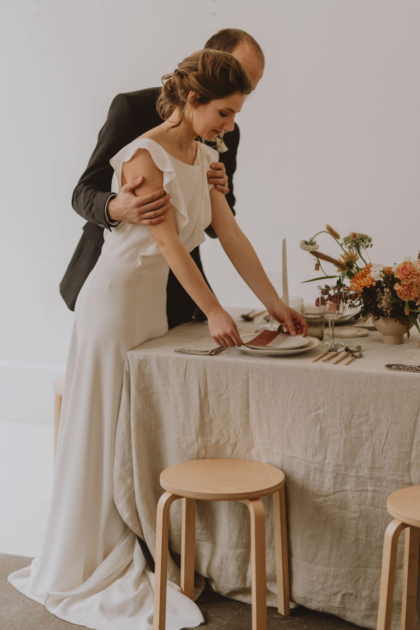 mariage_sony_027