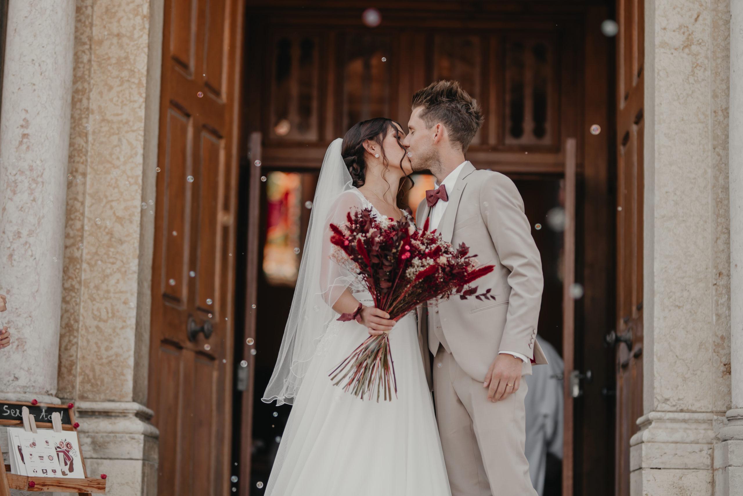 insta-emilie-mariage_006