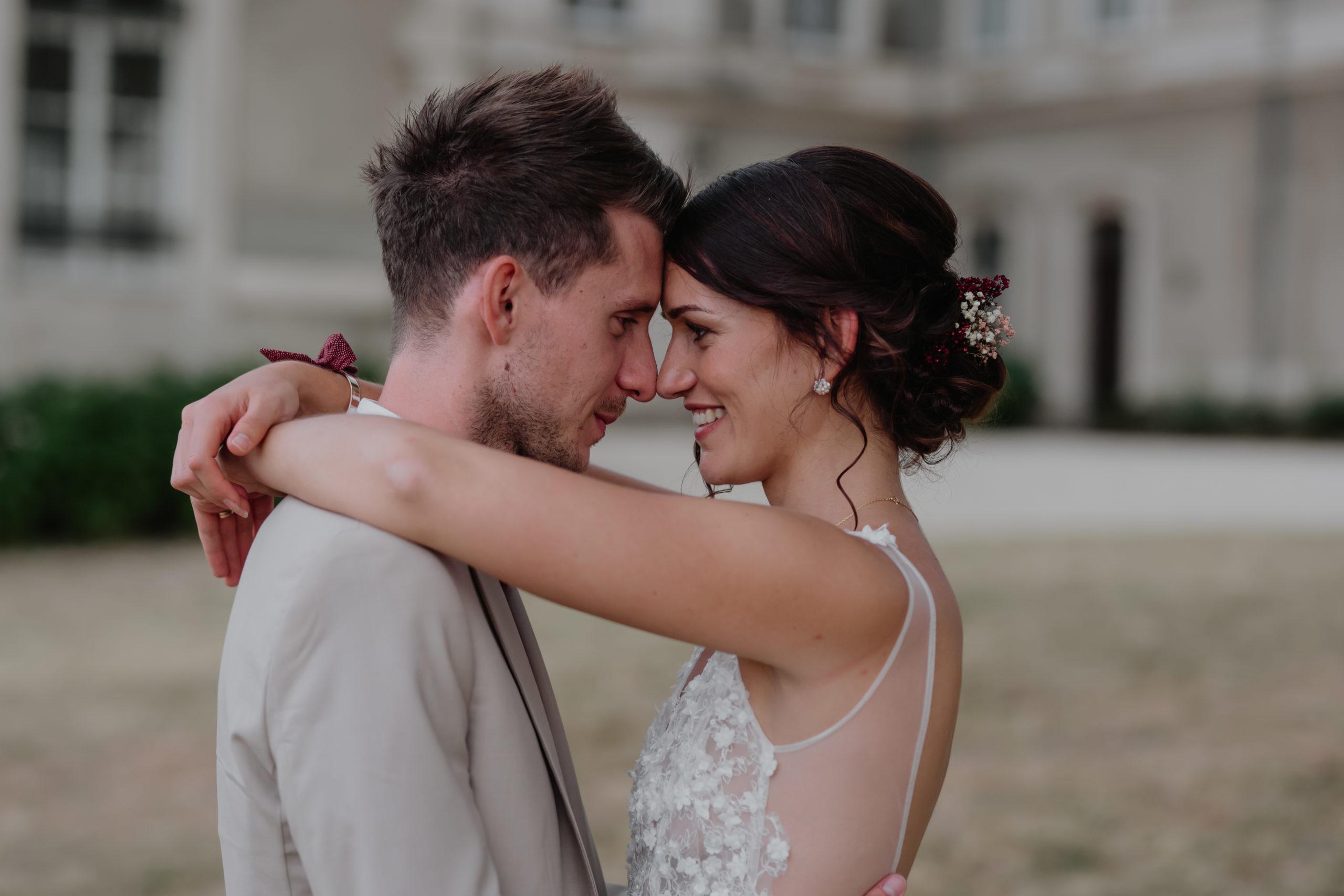 insta-emilie-mariage_019