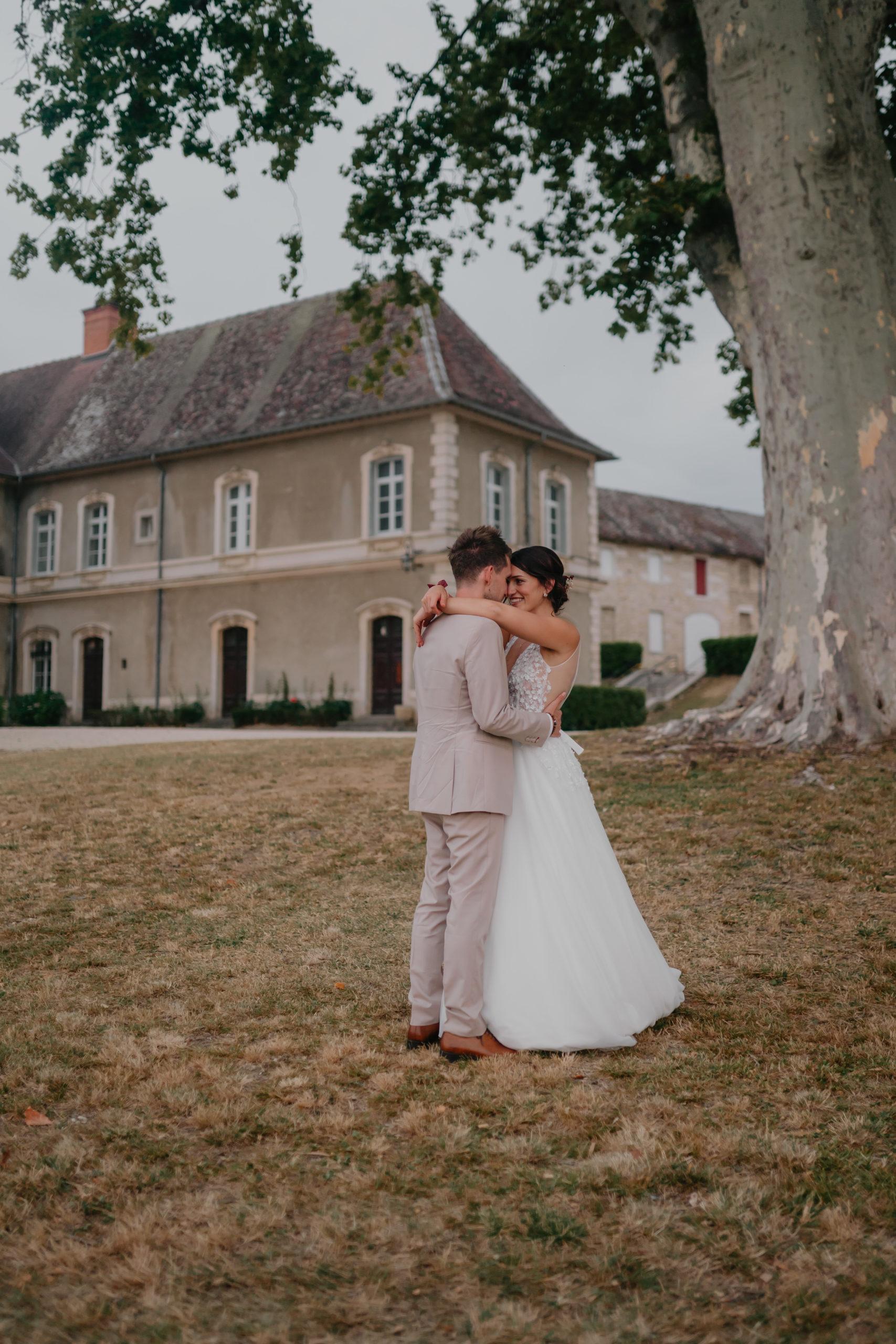 insta-emilie-mariage_020