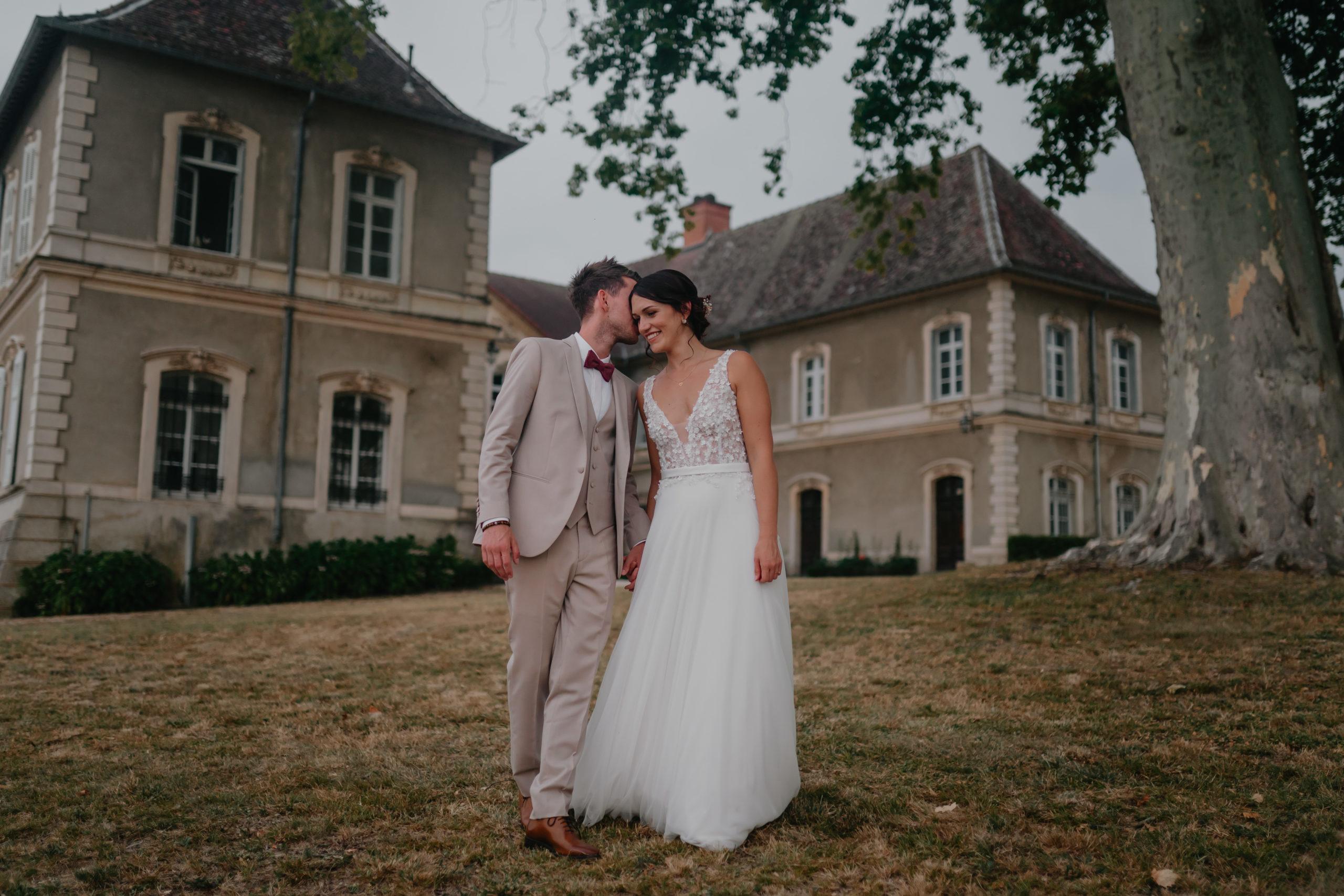 insta-emilie-mariage_023