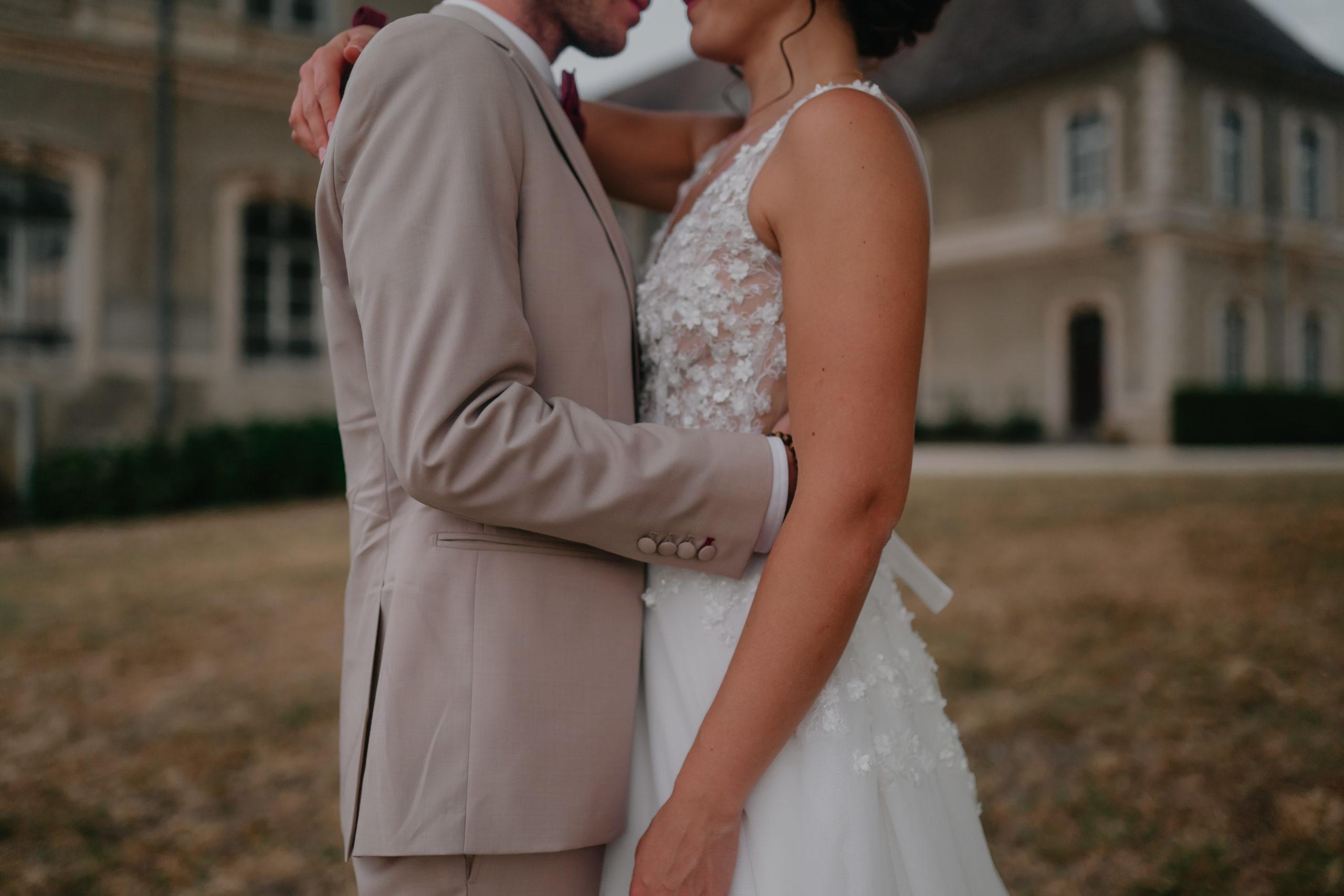 insta-emilie-mariage_024