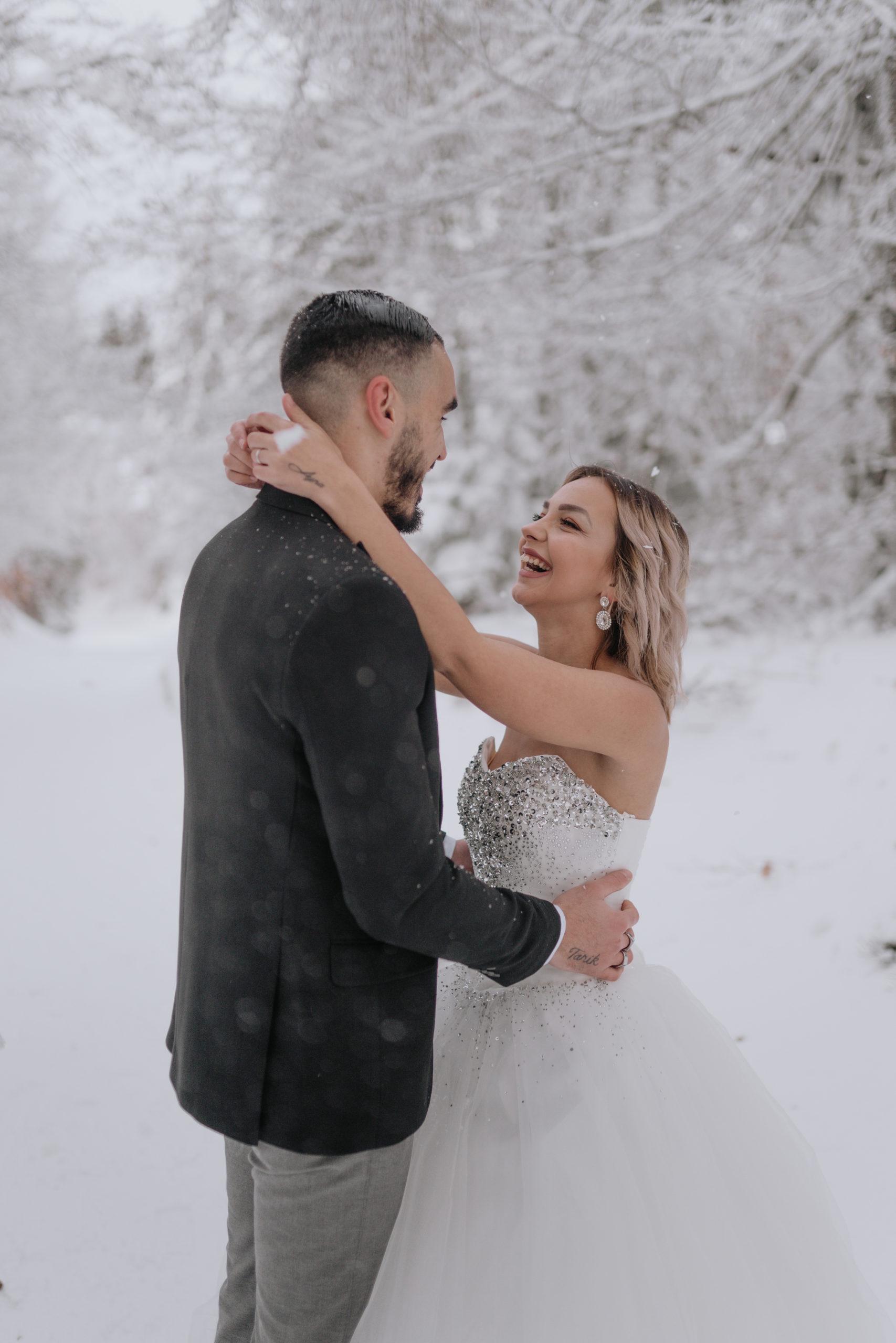 insta_neige_mariage_002