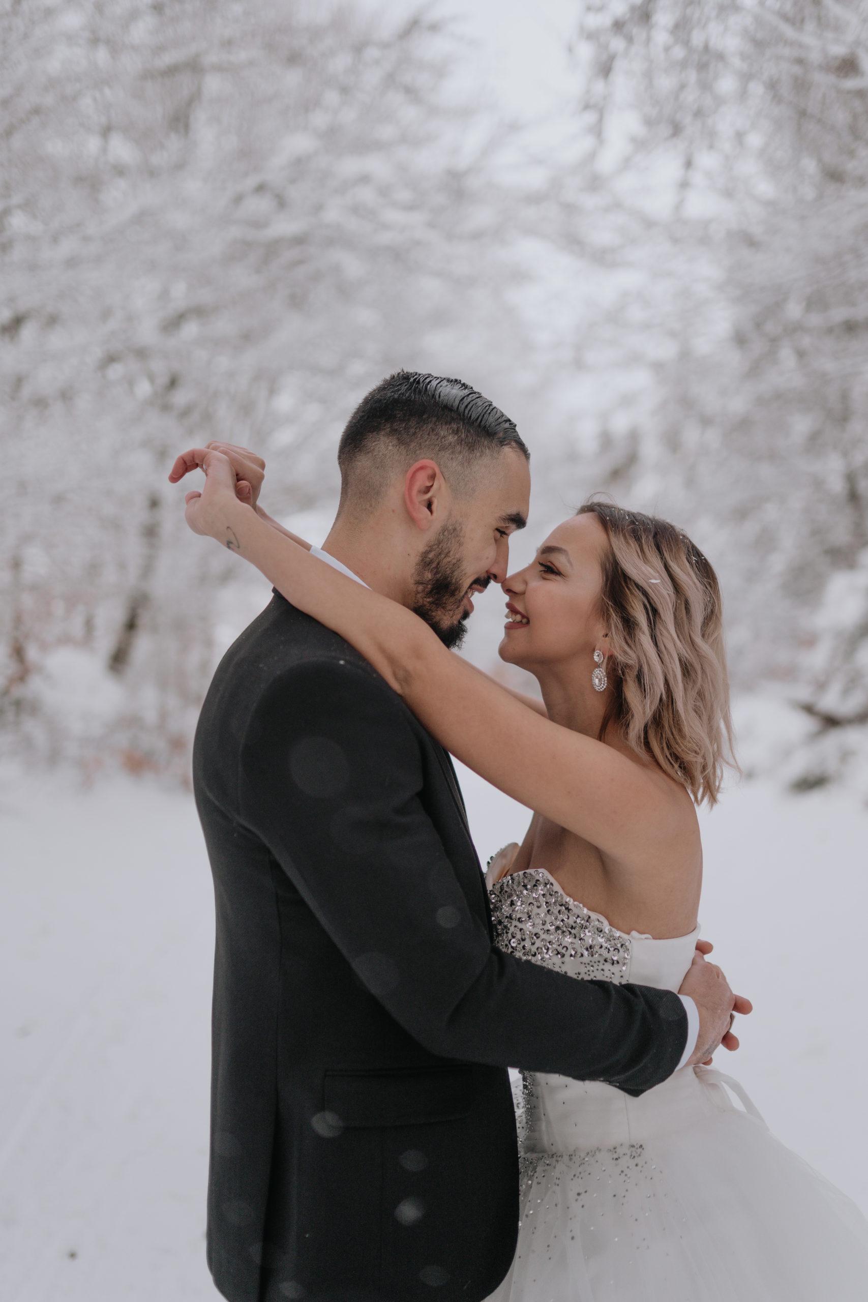 insta_neige_mariage_003