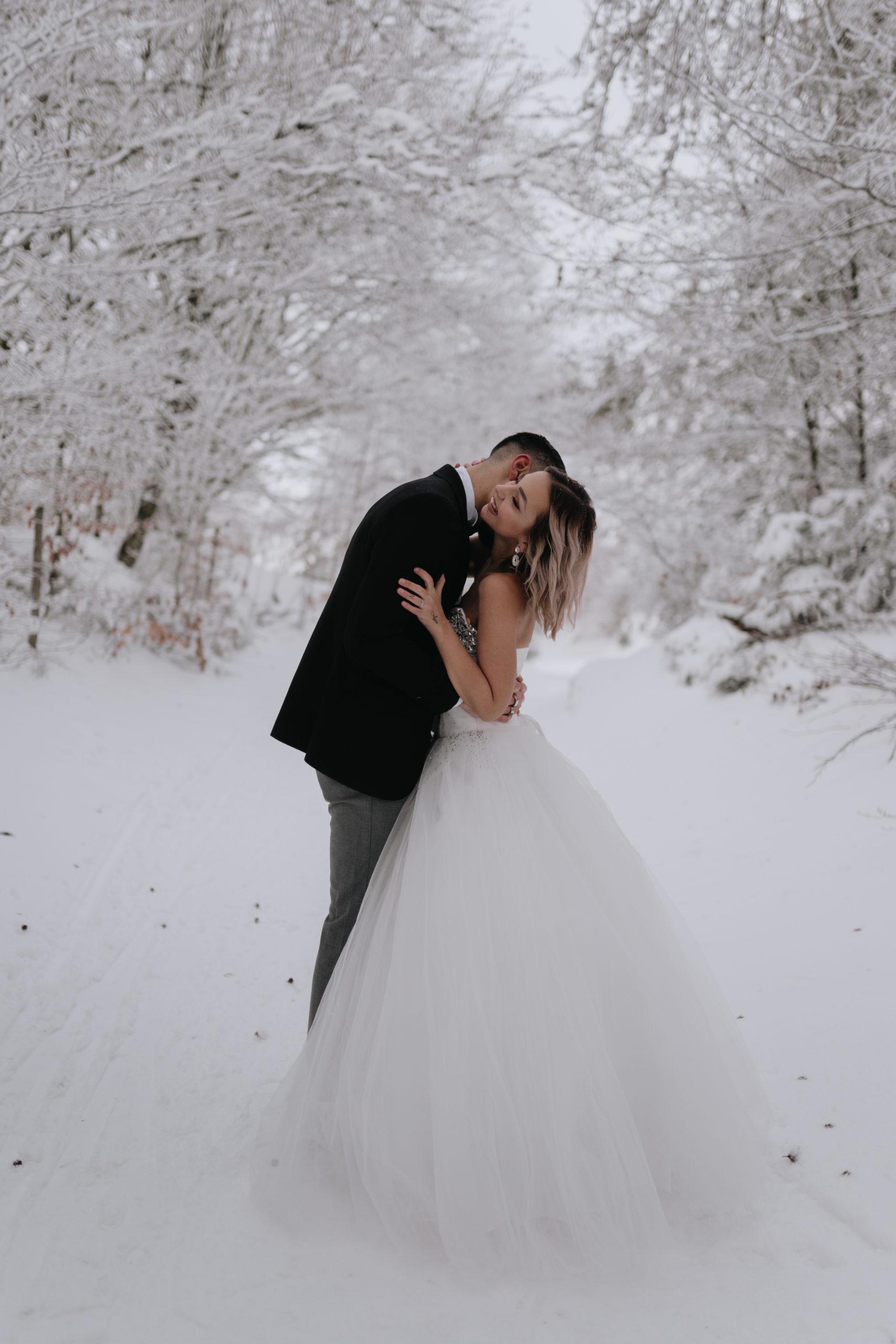 insta_neige_mariage_004