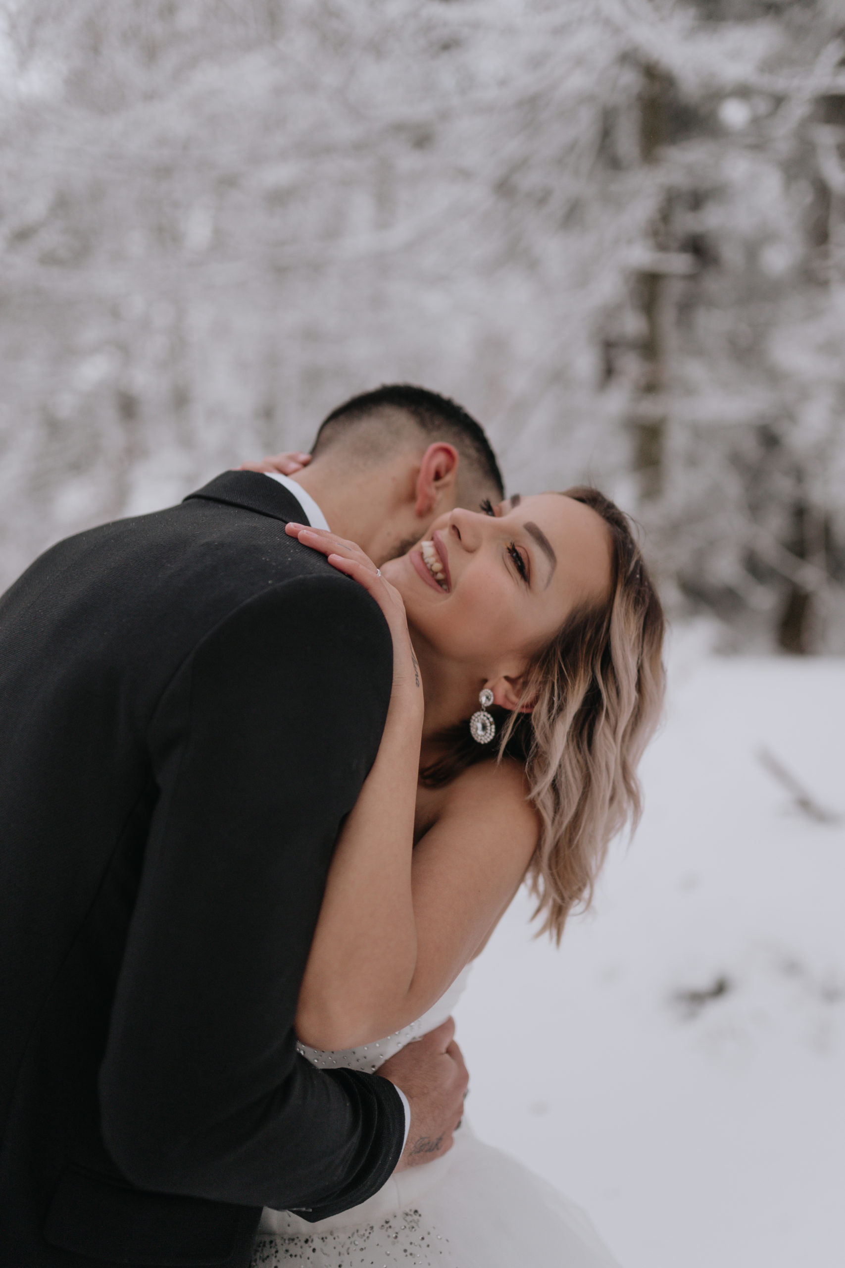 insta_neige_mariage_005