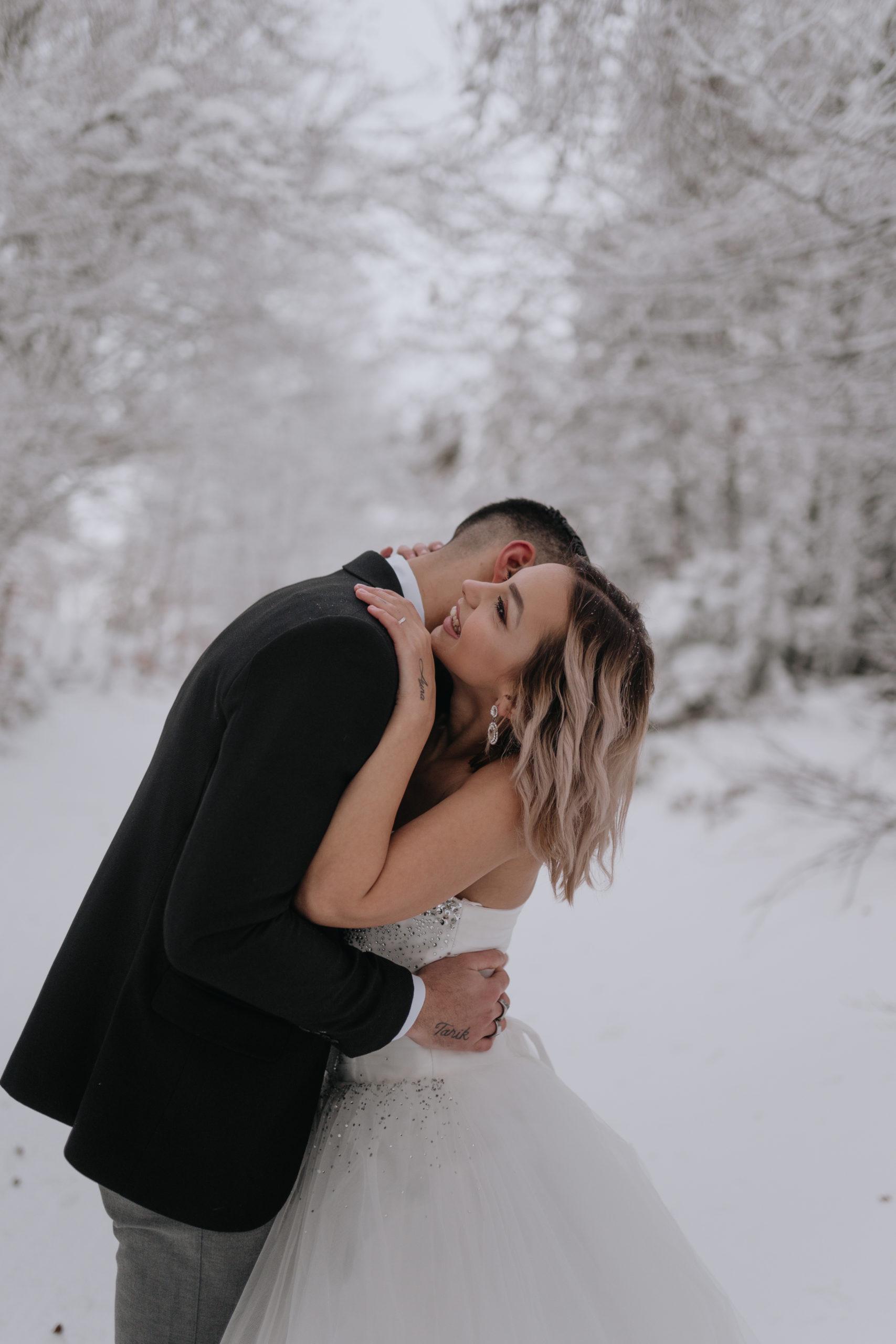 insta_neige_mariage_006