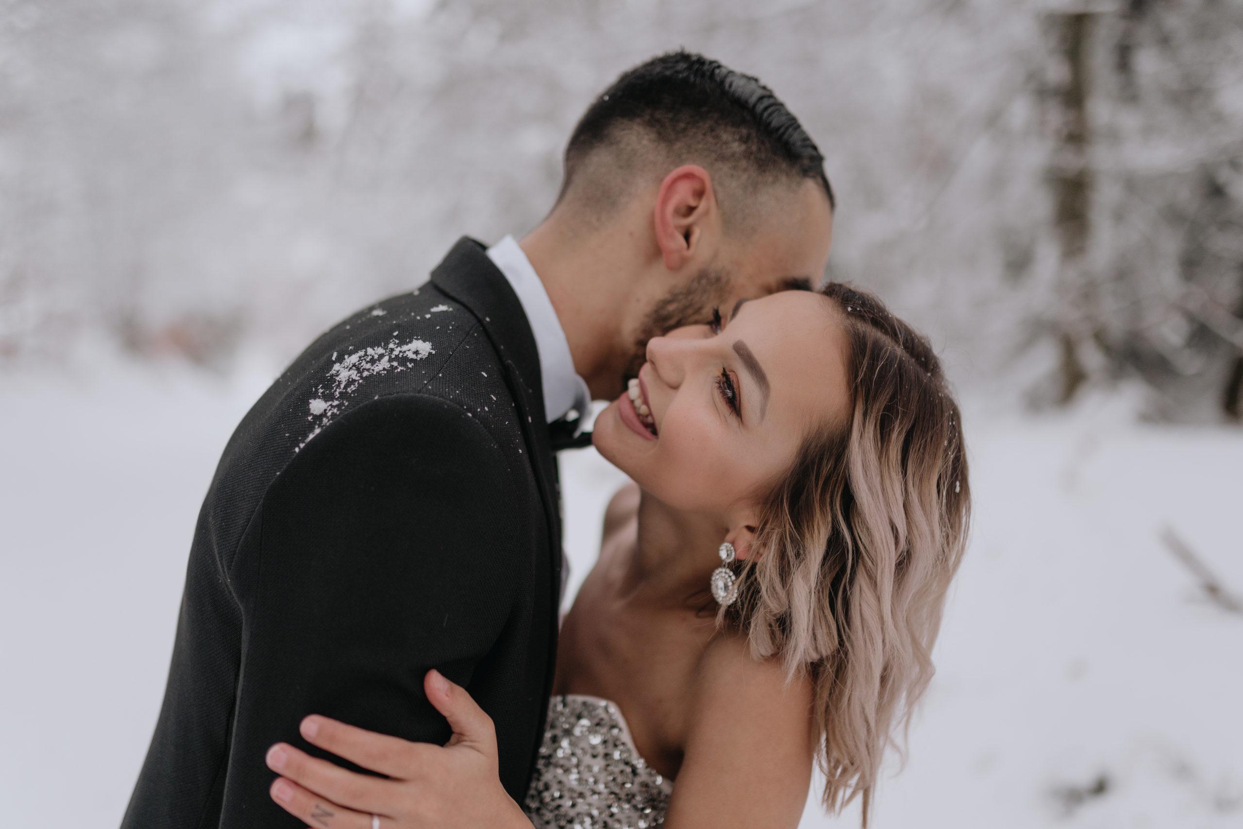 insta_neige_mariage_007