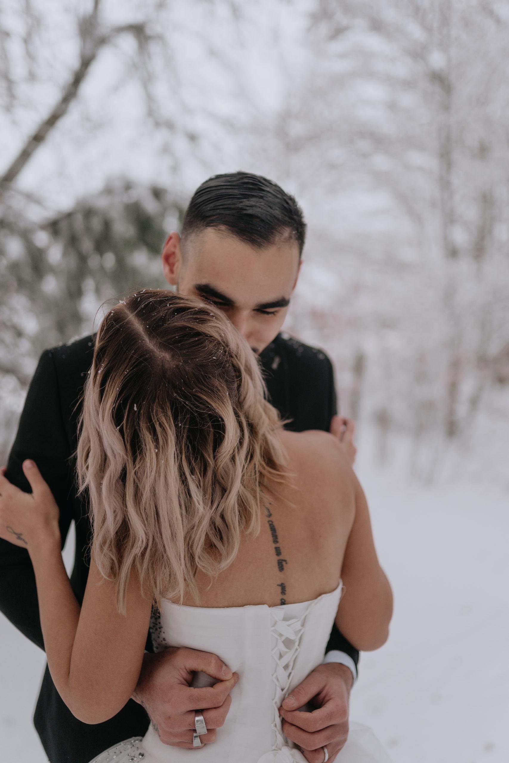 insta_neige_mariage_008