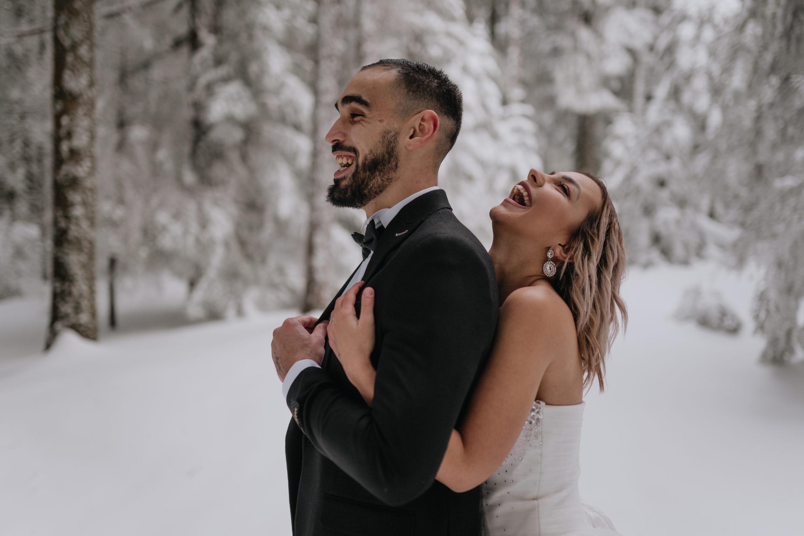 insta_neige_mariage_010