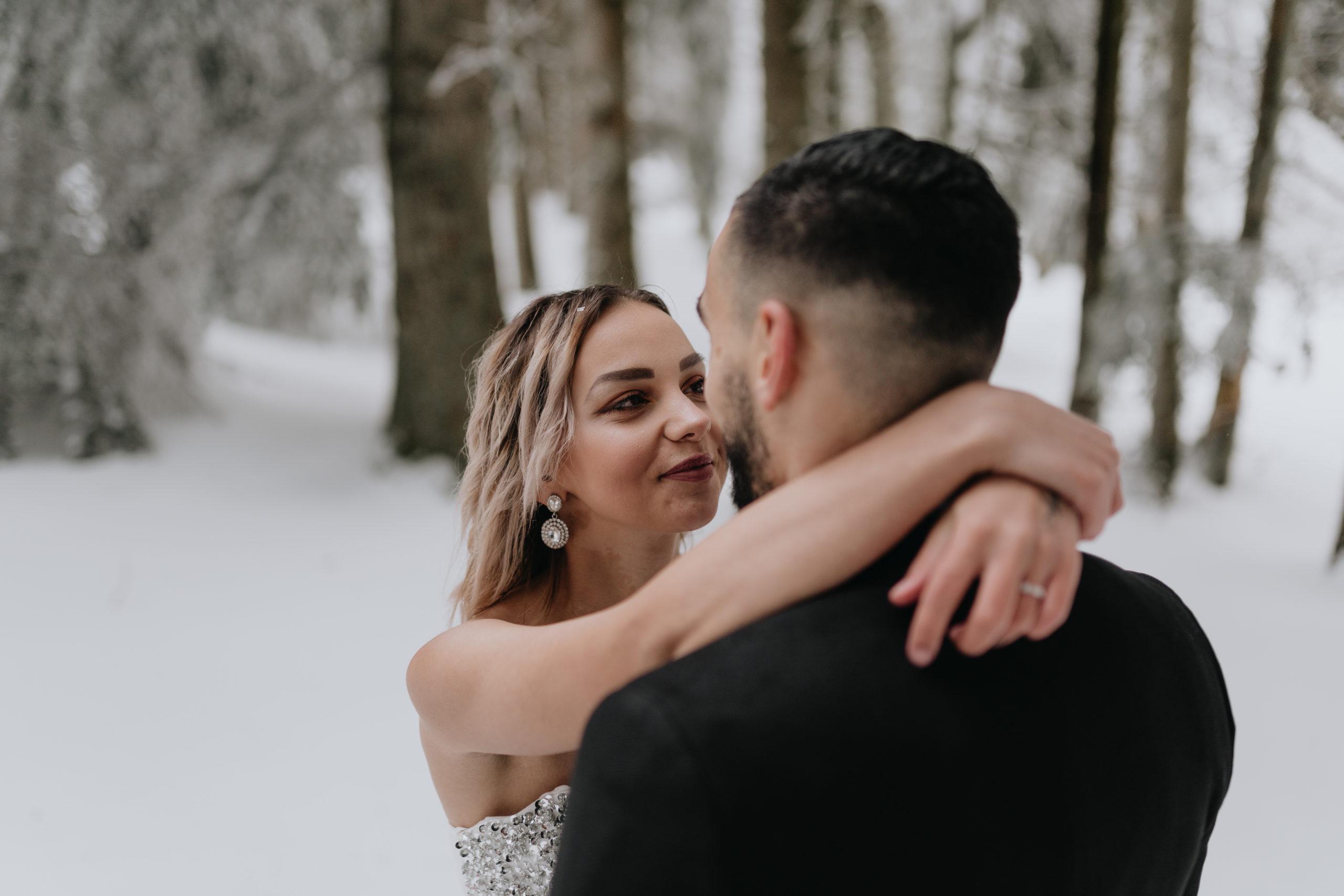 insta_neige_mariage_011