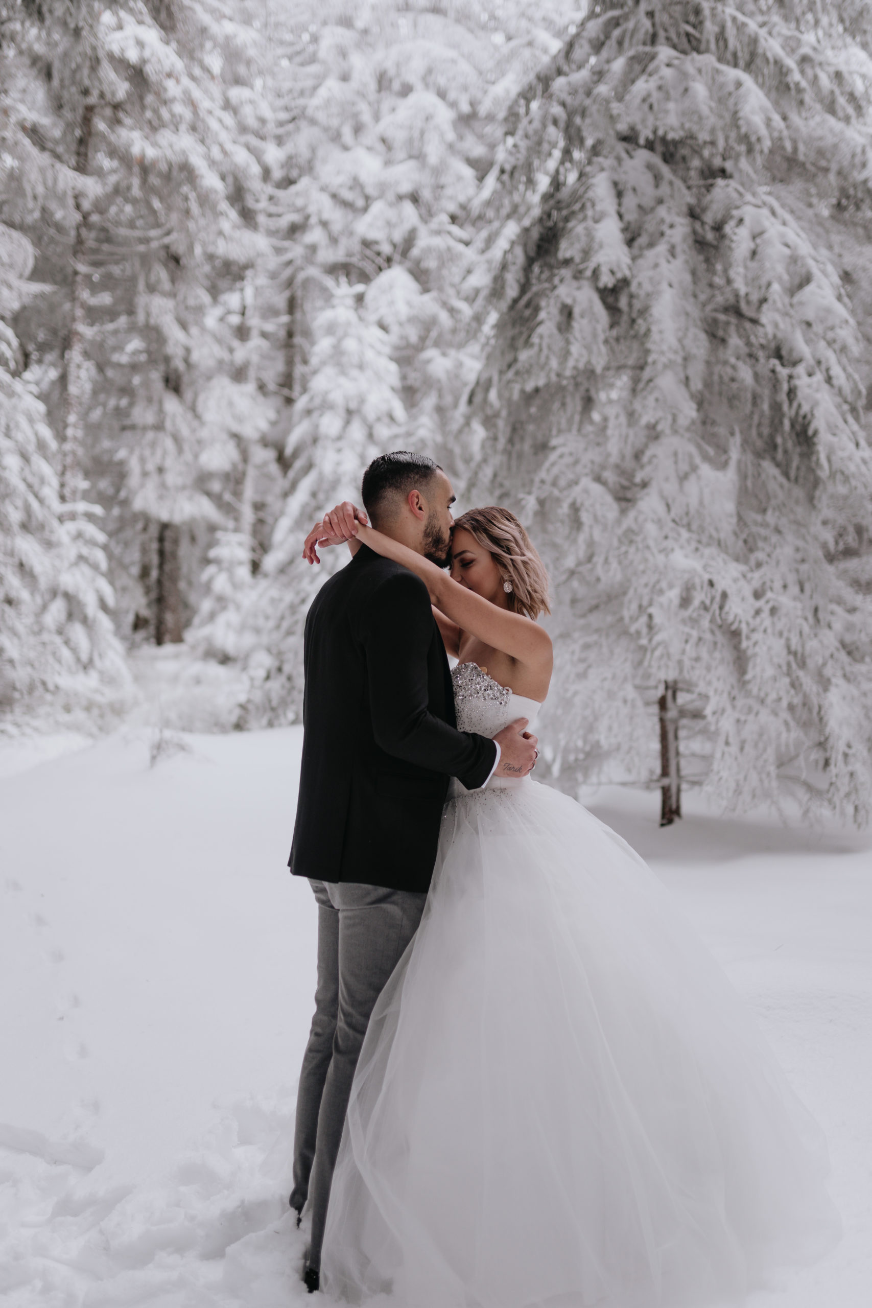 insta_neige_mariage_012