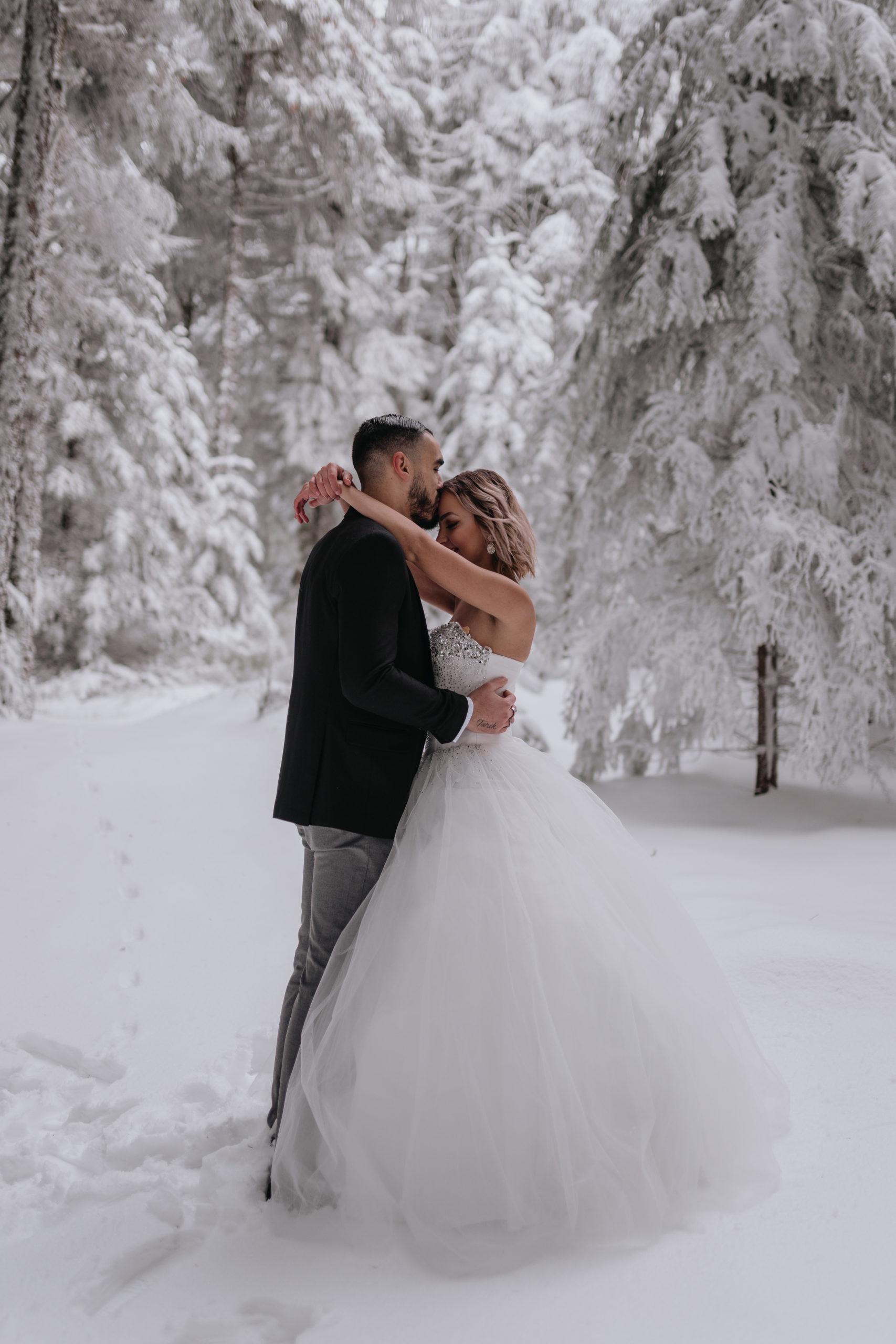 insta_neige_mariage_013
