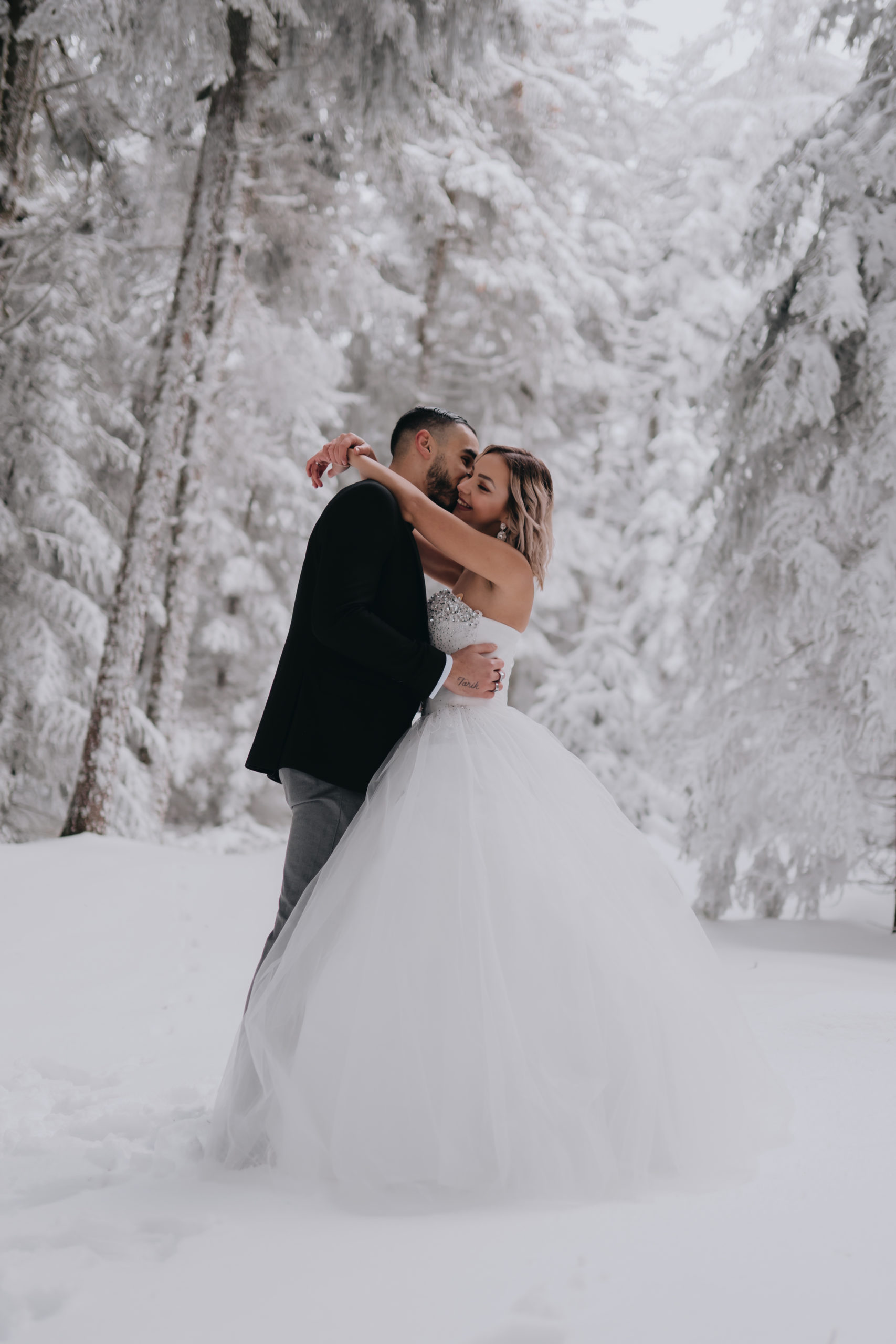 insta_neige_mariage_014