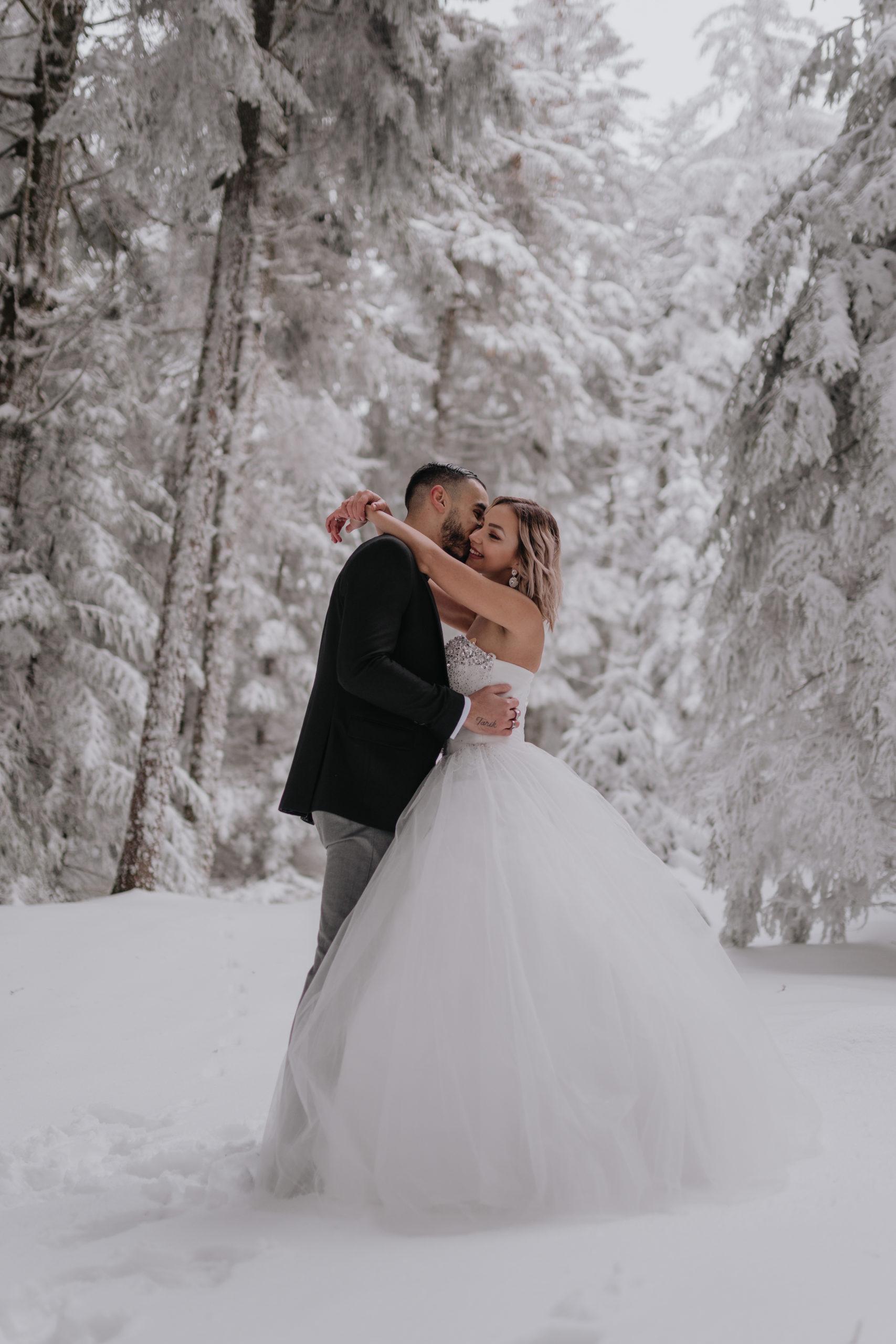 insta_neige_mariage_015