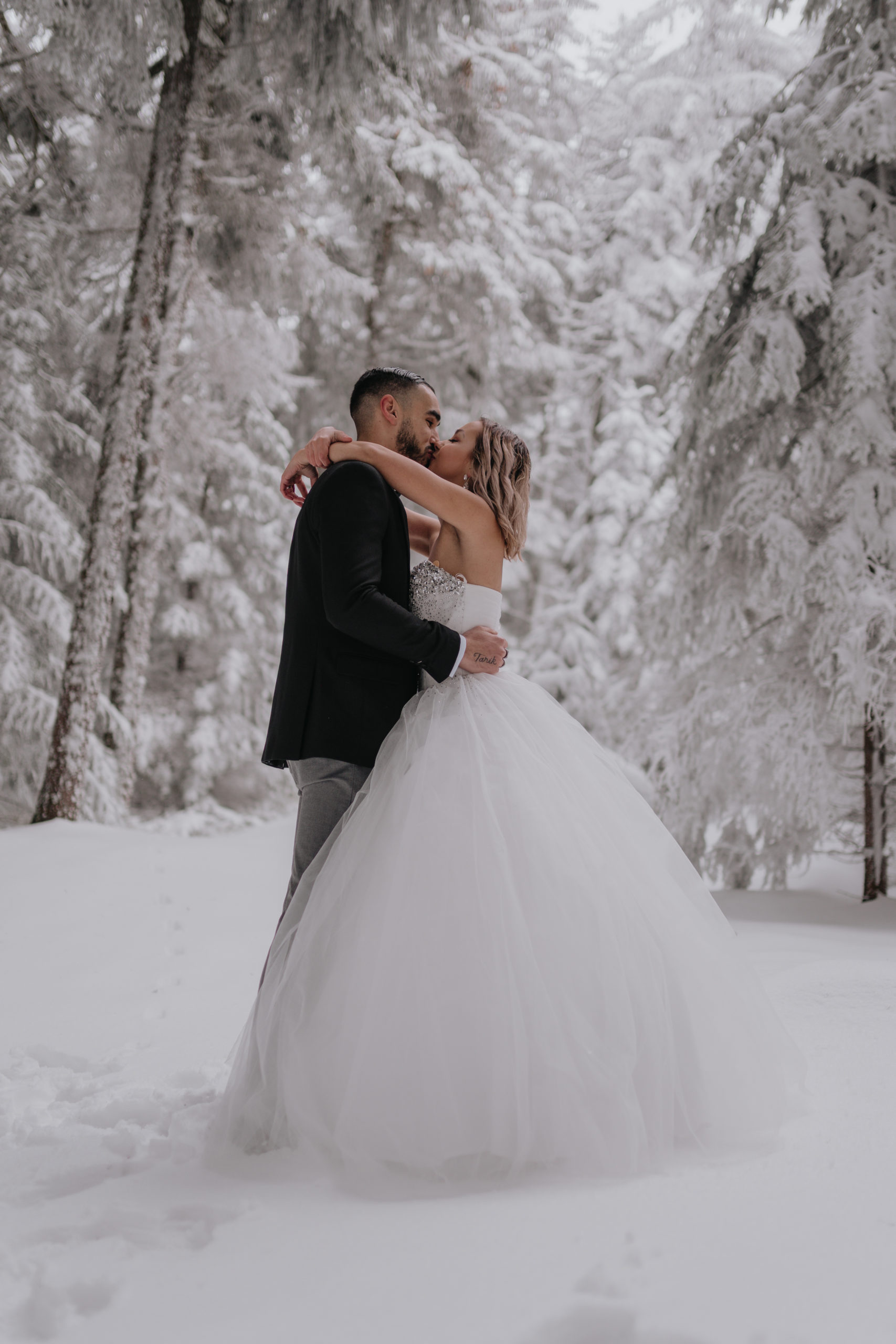 insta_neige_mariage_016
