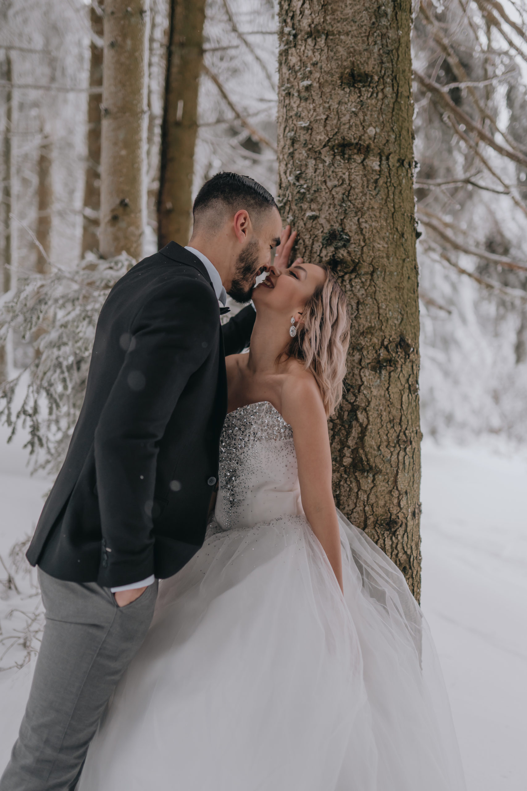 insta_neige_mariage_017