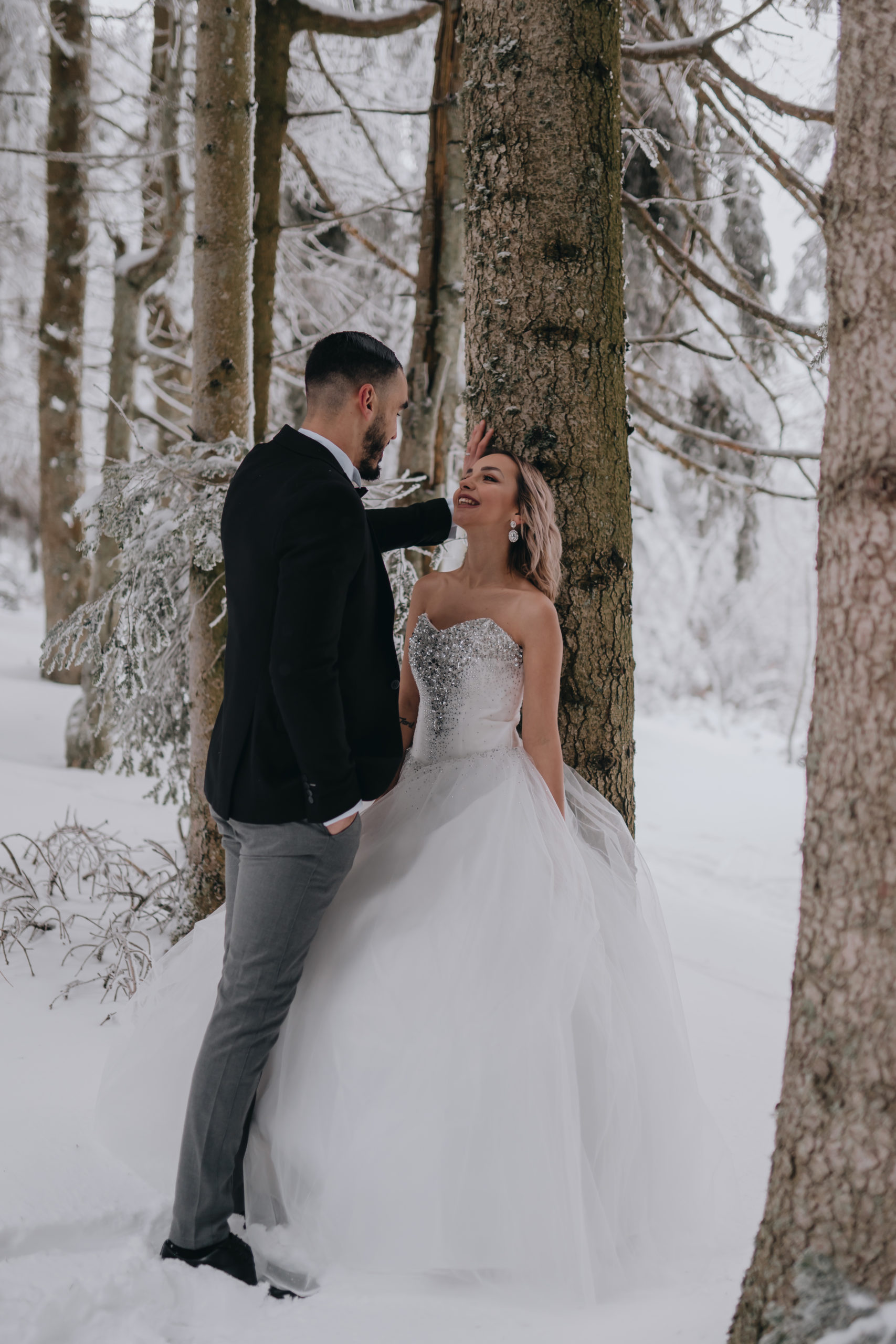 insta_neige_mariage_018