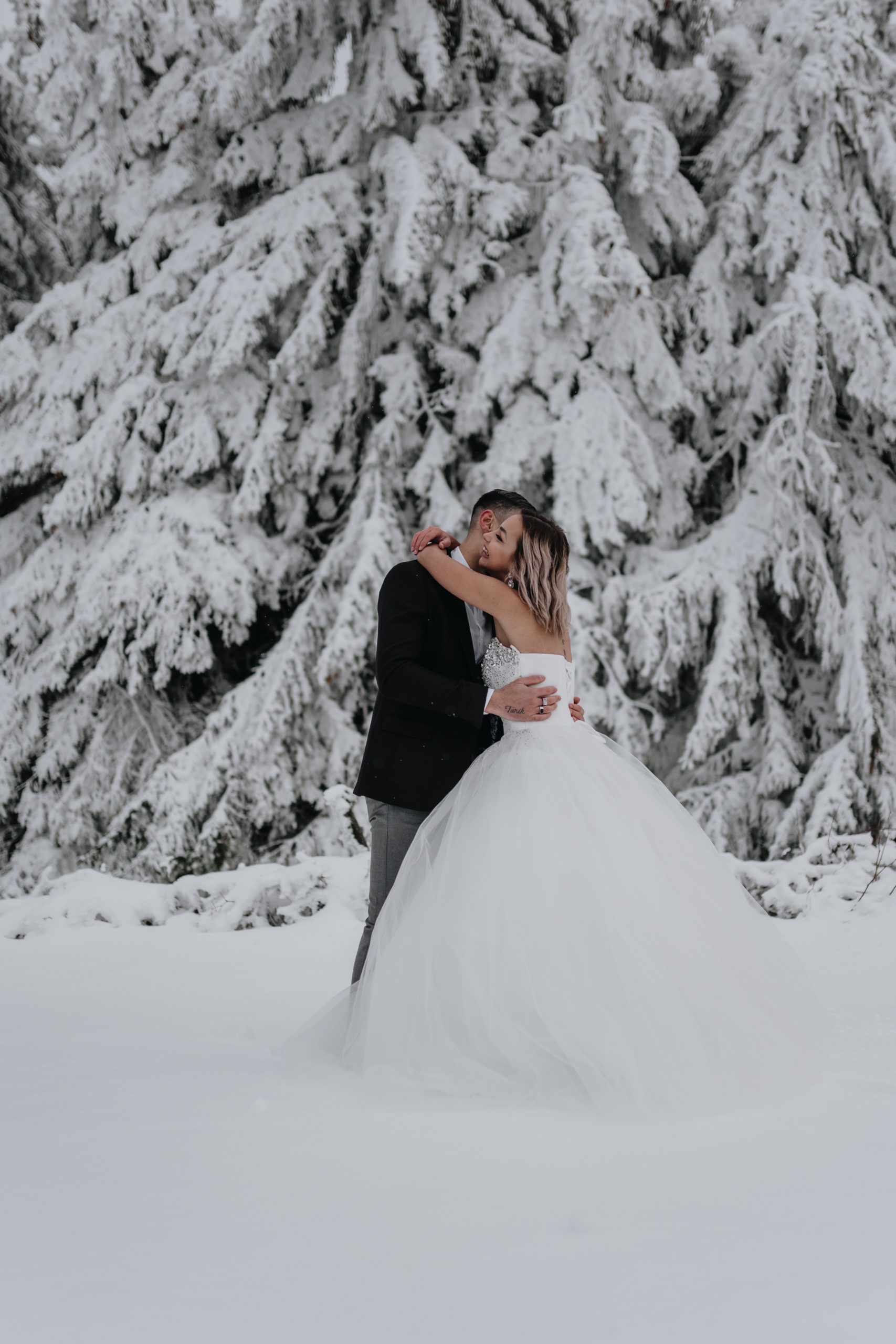 insta_neige_mariage_020
