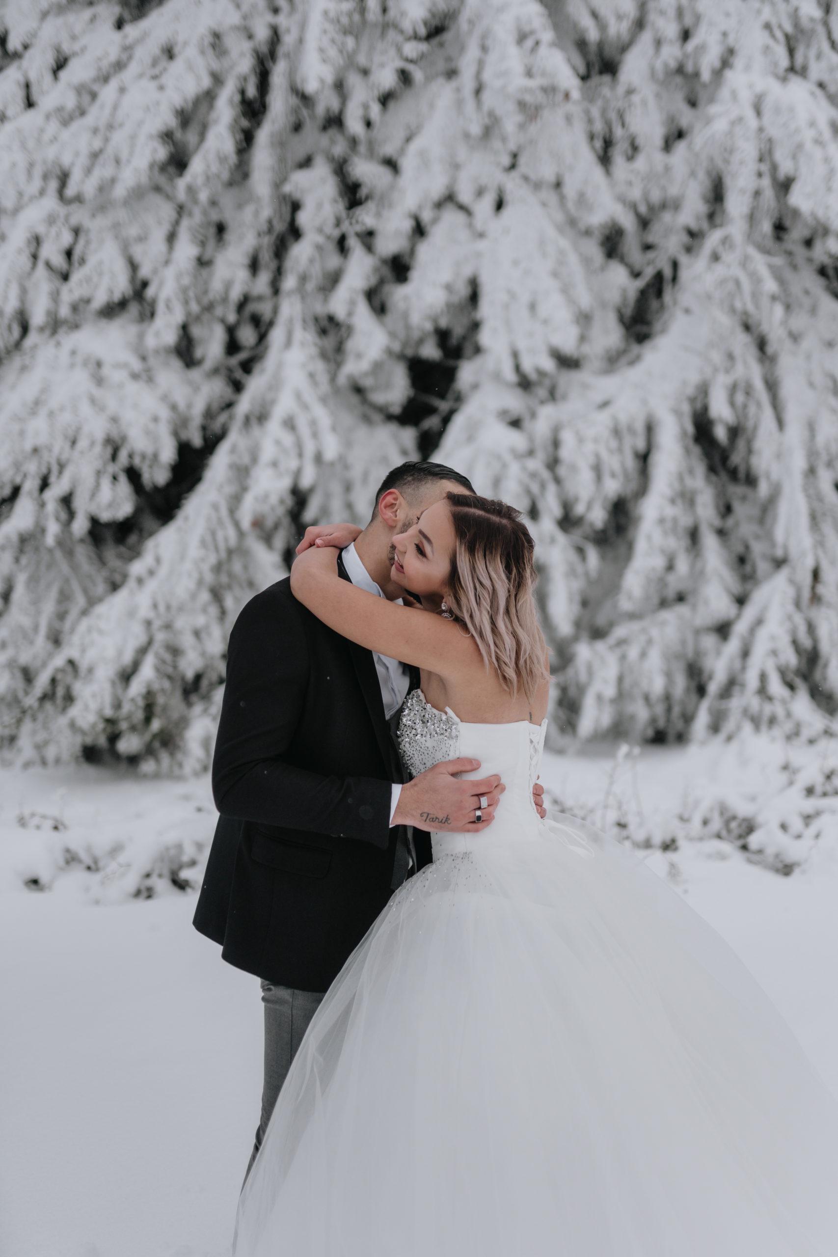 insta_neige_mariage_021