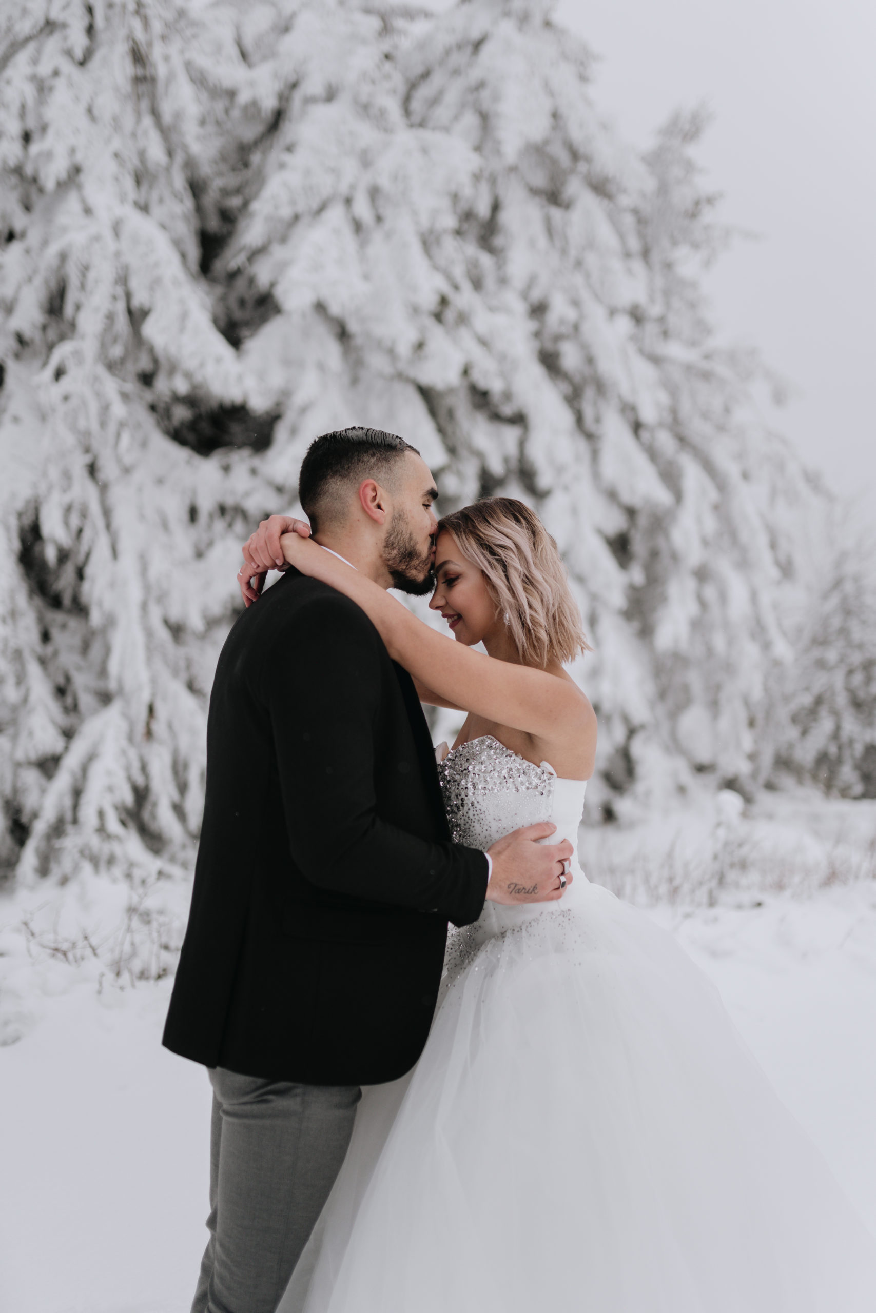 insta_neige_mariage_022