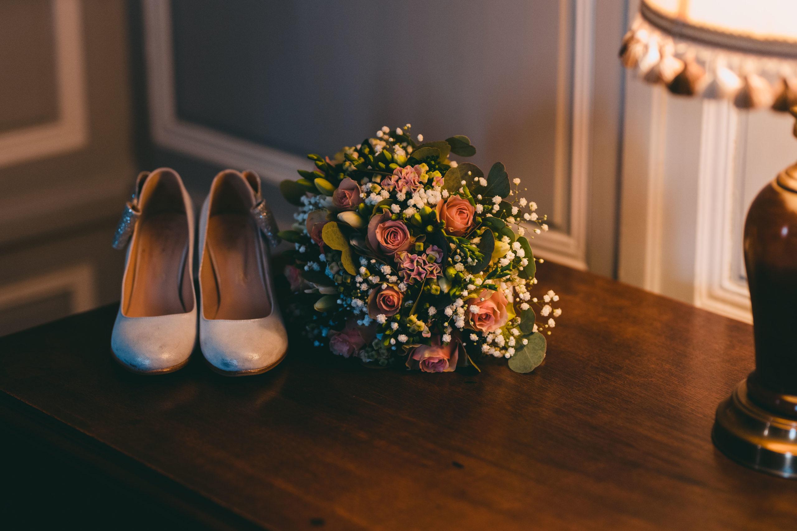 mariage_004