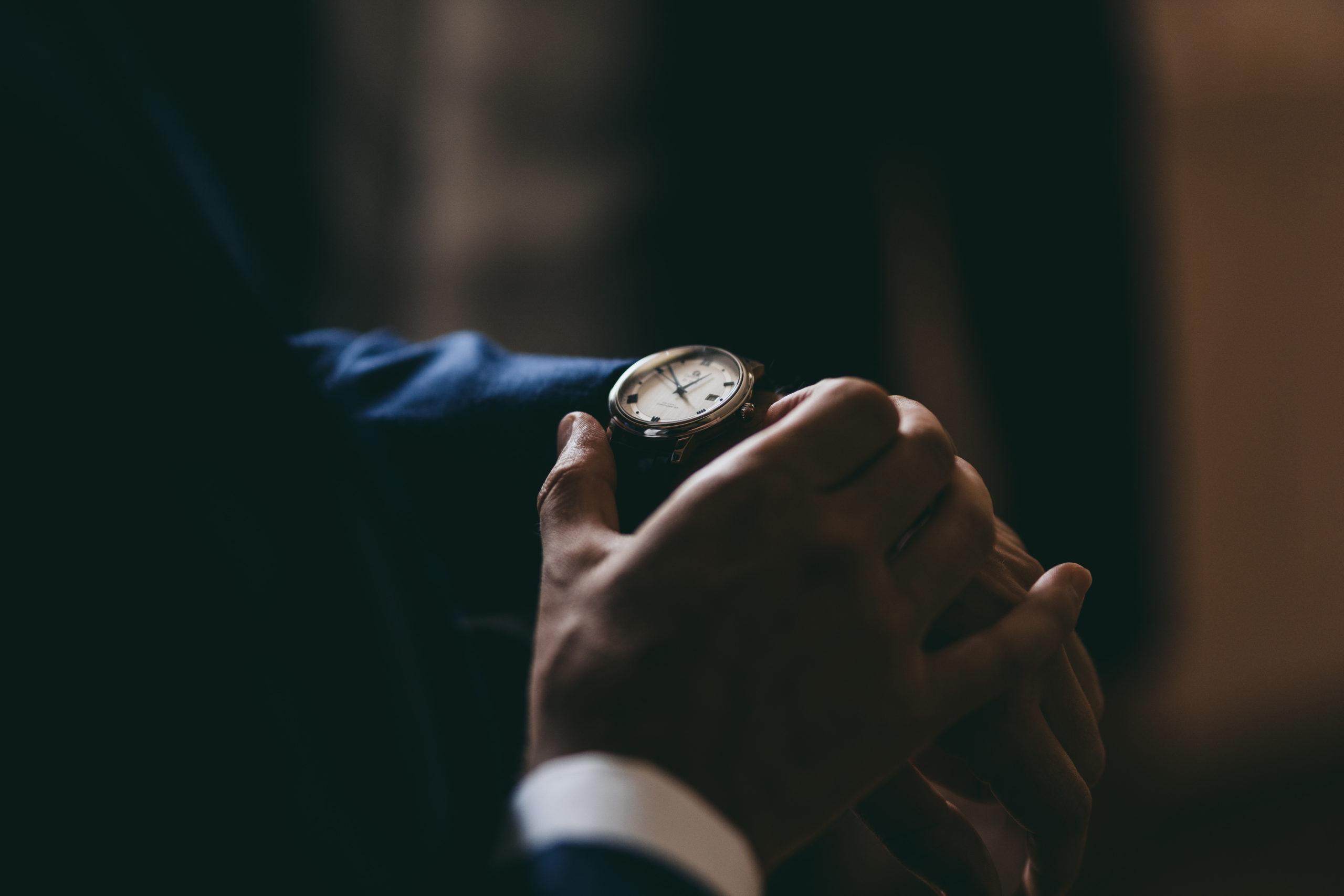 mariage_006