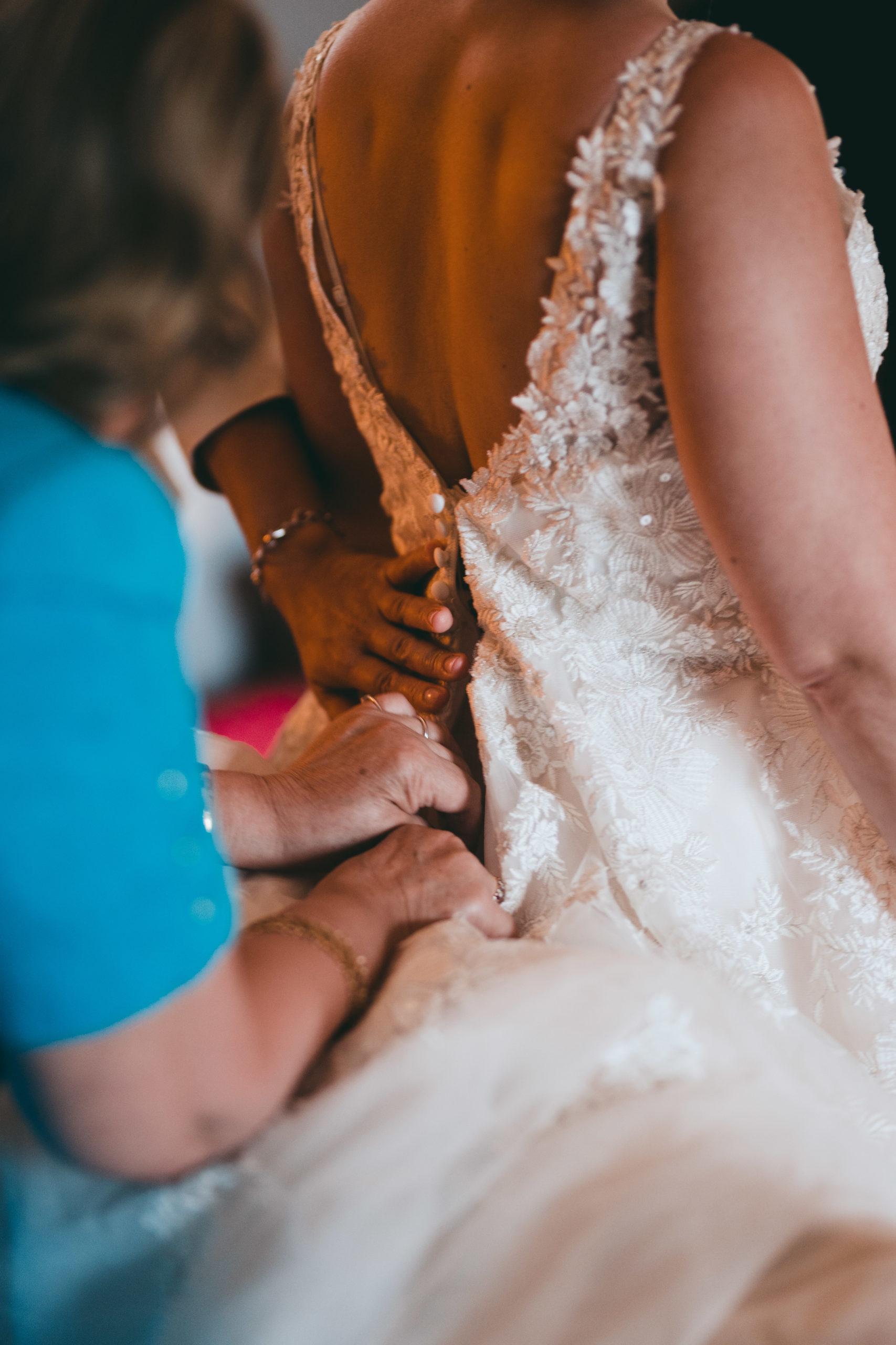 mariage_015