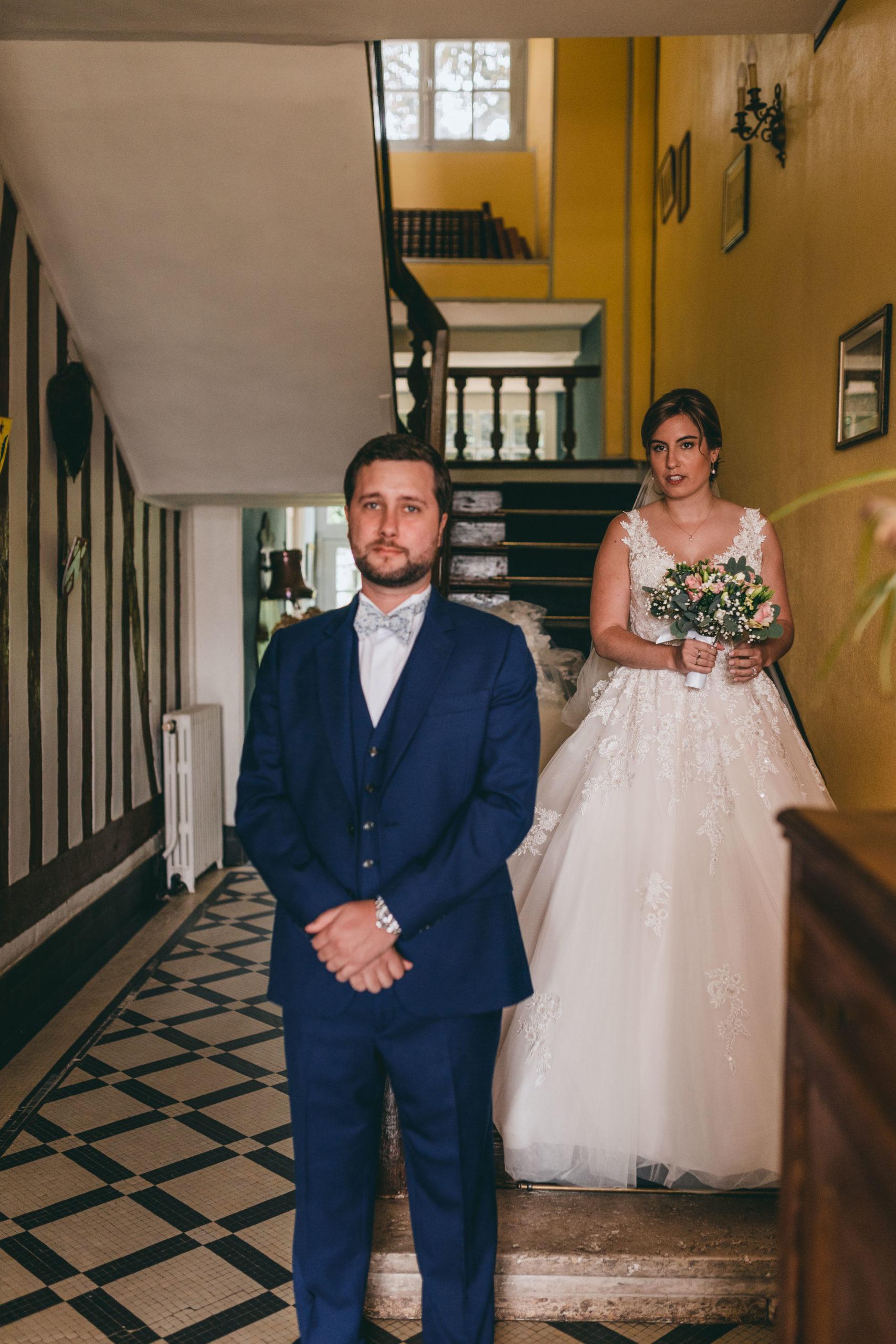 mariage_019